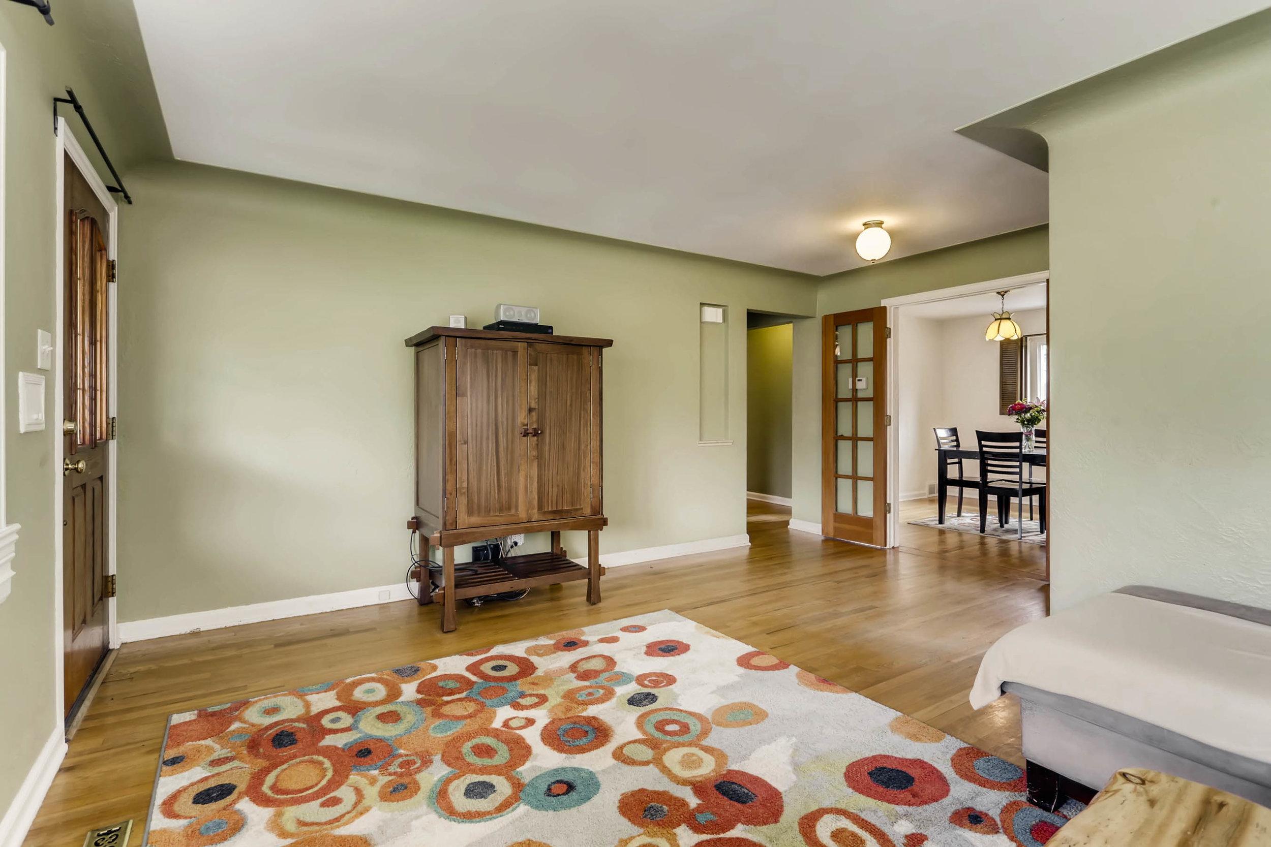 1336 Holly Street Denver CO-print-010-9-Living Room-2700x1800-300dpi.jpg