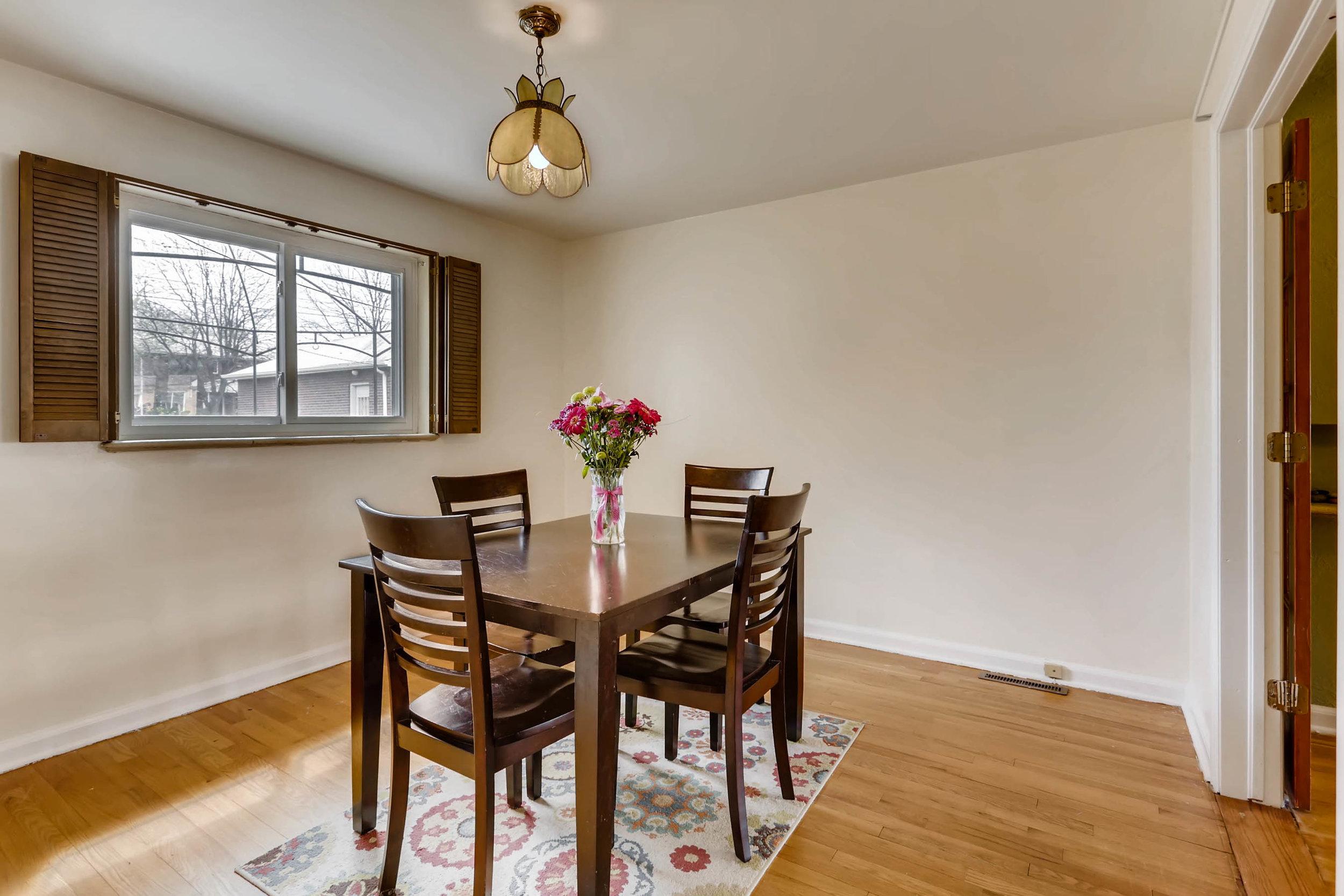 1336 Holly Street Denver CO-print-012-14-Dining Room-2700x1800-300dpi.jpg