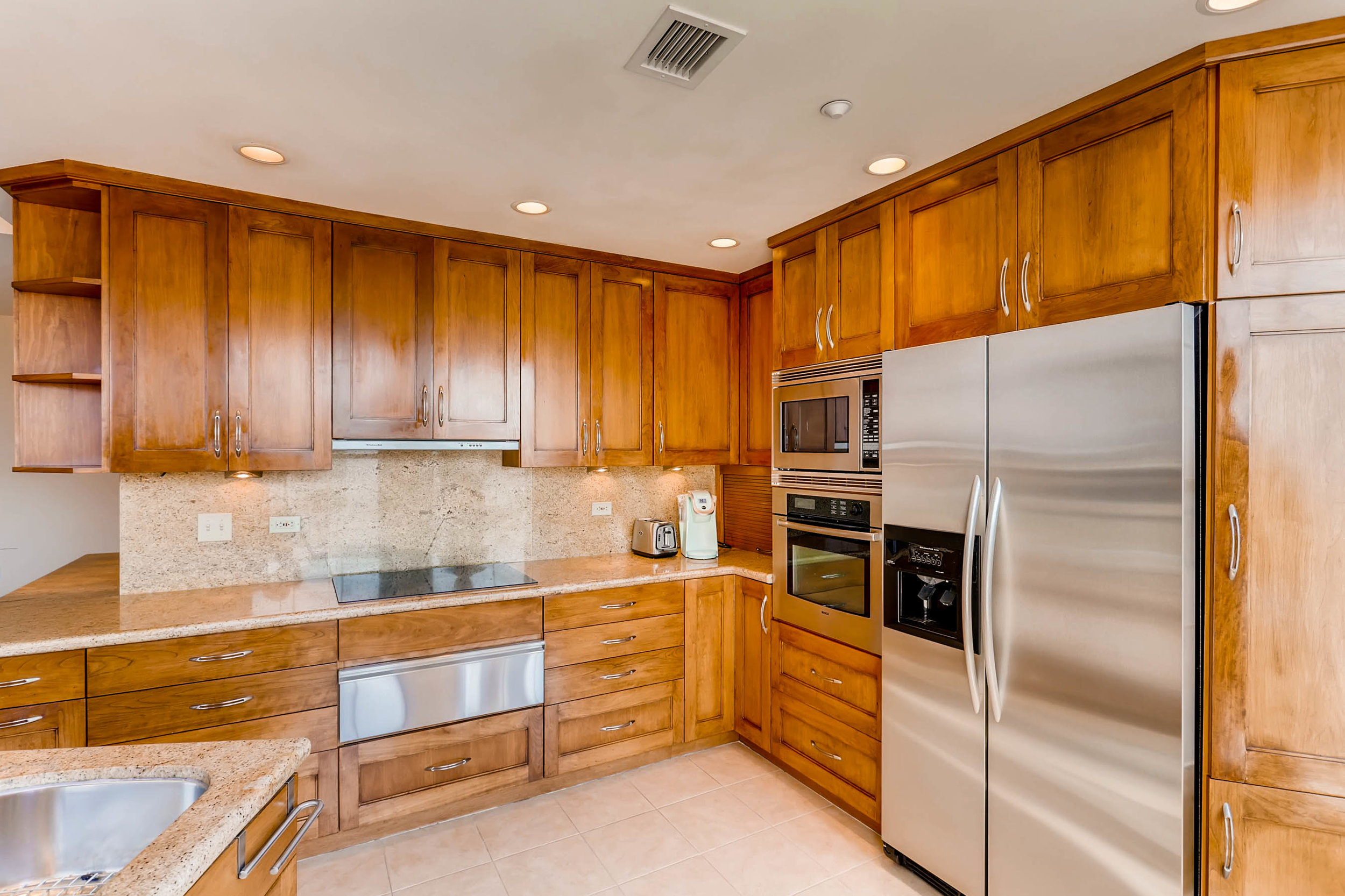 300 W 11th Avenue 18B Denver-print-009-4-Kitchen-2700x1799-300dpi.jpg