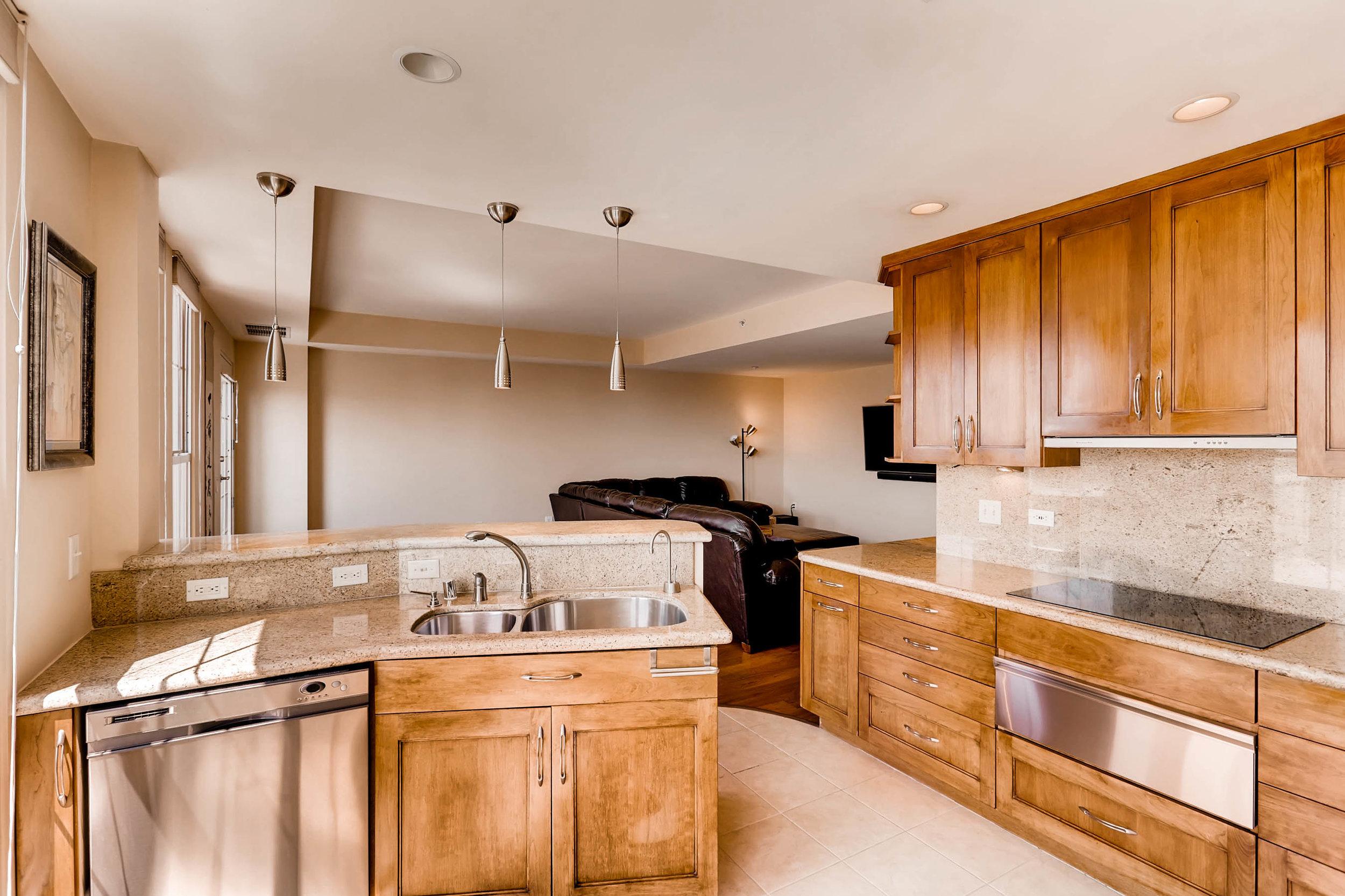 300 W 11th Avenue 18B Denver-print-010-28-Kitchen-2700x1799-300dpi.jpg