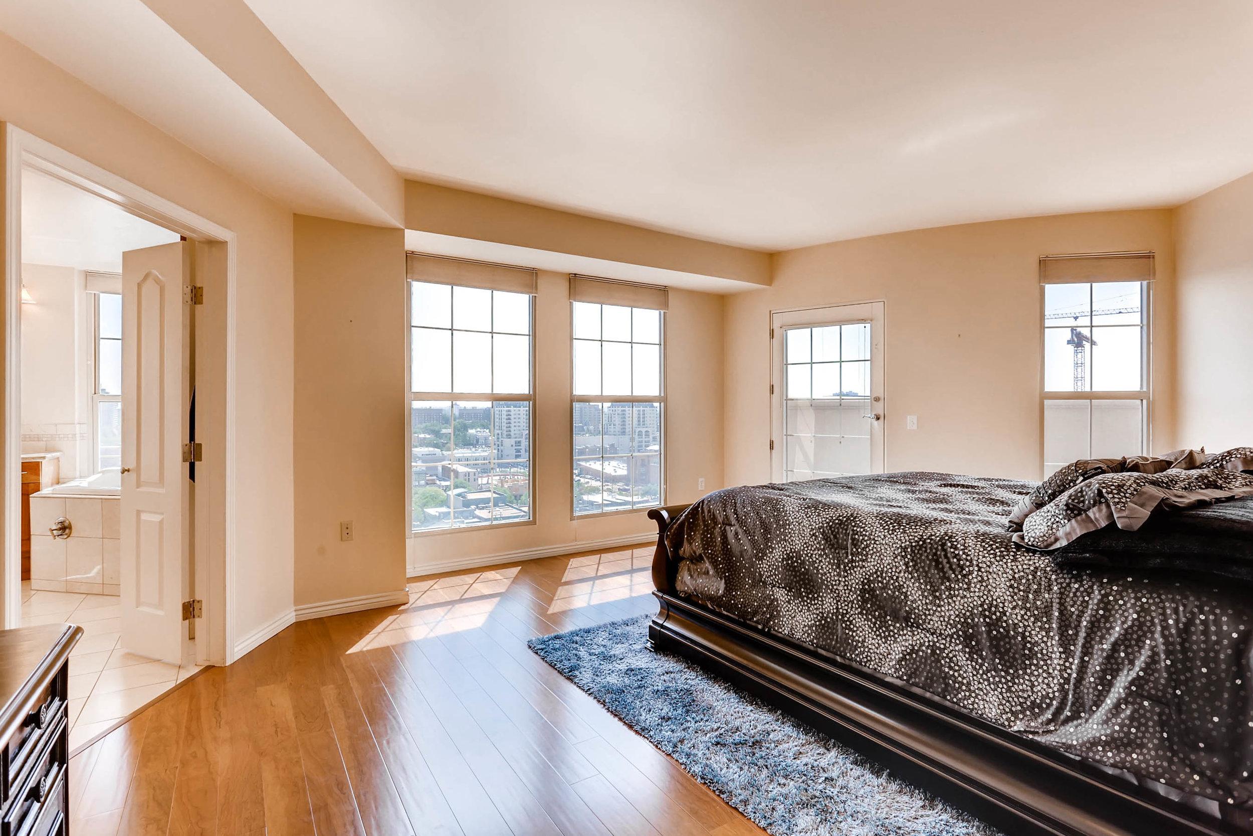 300 W 11th Avenue 18B Denver-print-013-14-Master Bedroom-2700x1800-300dpi.jpg