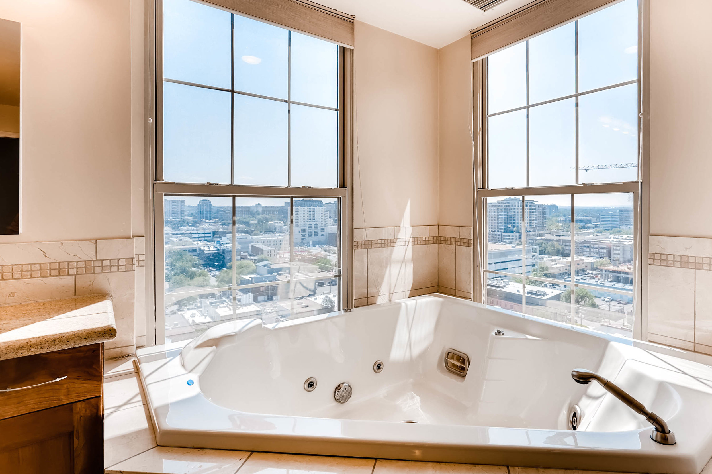 300 W 11th Avenue 18B Denver-print-018-27-Master Bathroom-2700x1796-300dpi.jpg