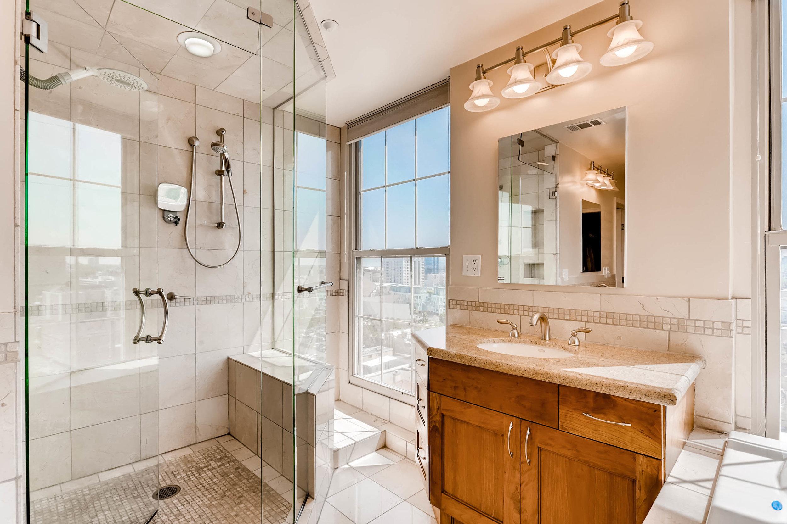 300 W 11th Avenue 18B Denver-print-019-9-Master Bathroom-2700x1799-300dpi.jpg