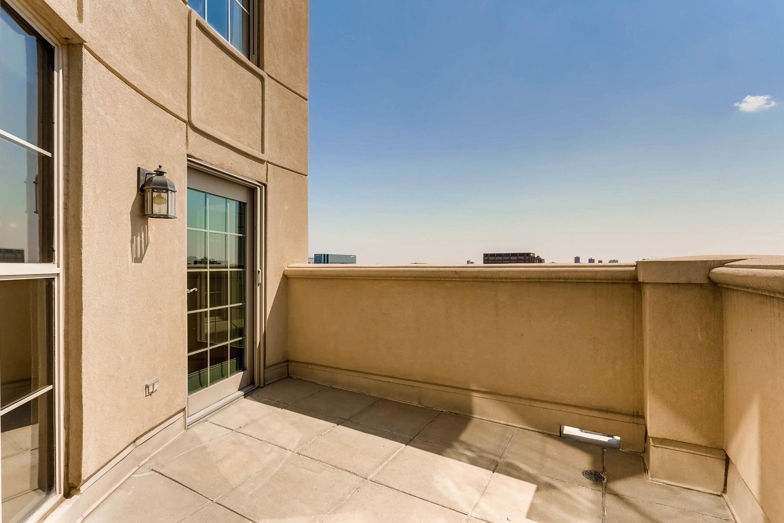 300 W 11th Avenue 18B Denver-print-024-12-Balcony-2700x1800-300dpi.jpg