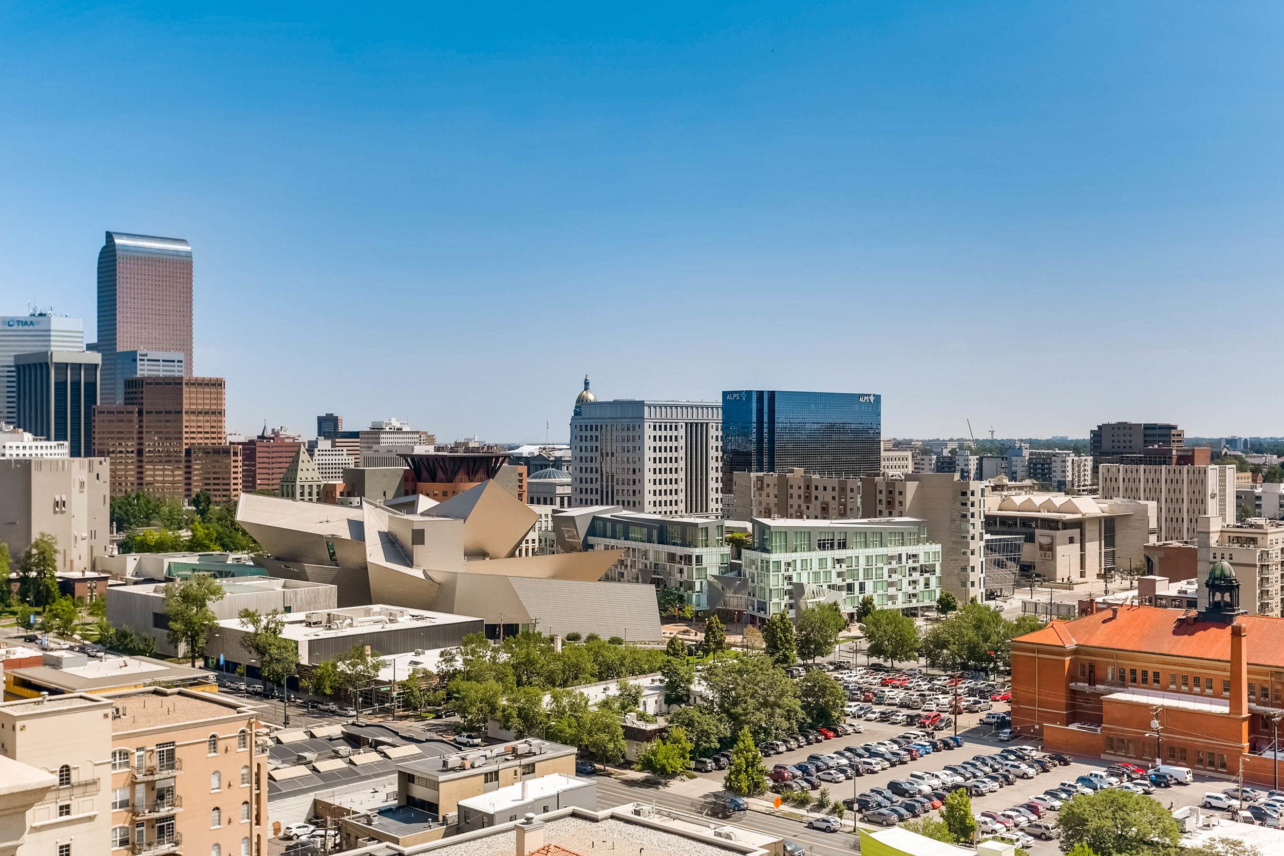 300 W 11th Avenue 18B Denver-print-027-24-Views-2700x1800-300dpi.jpg