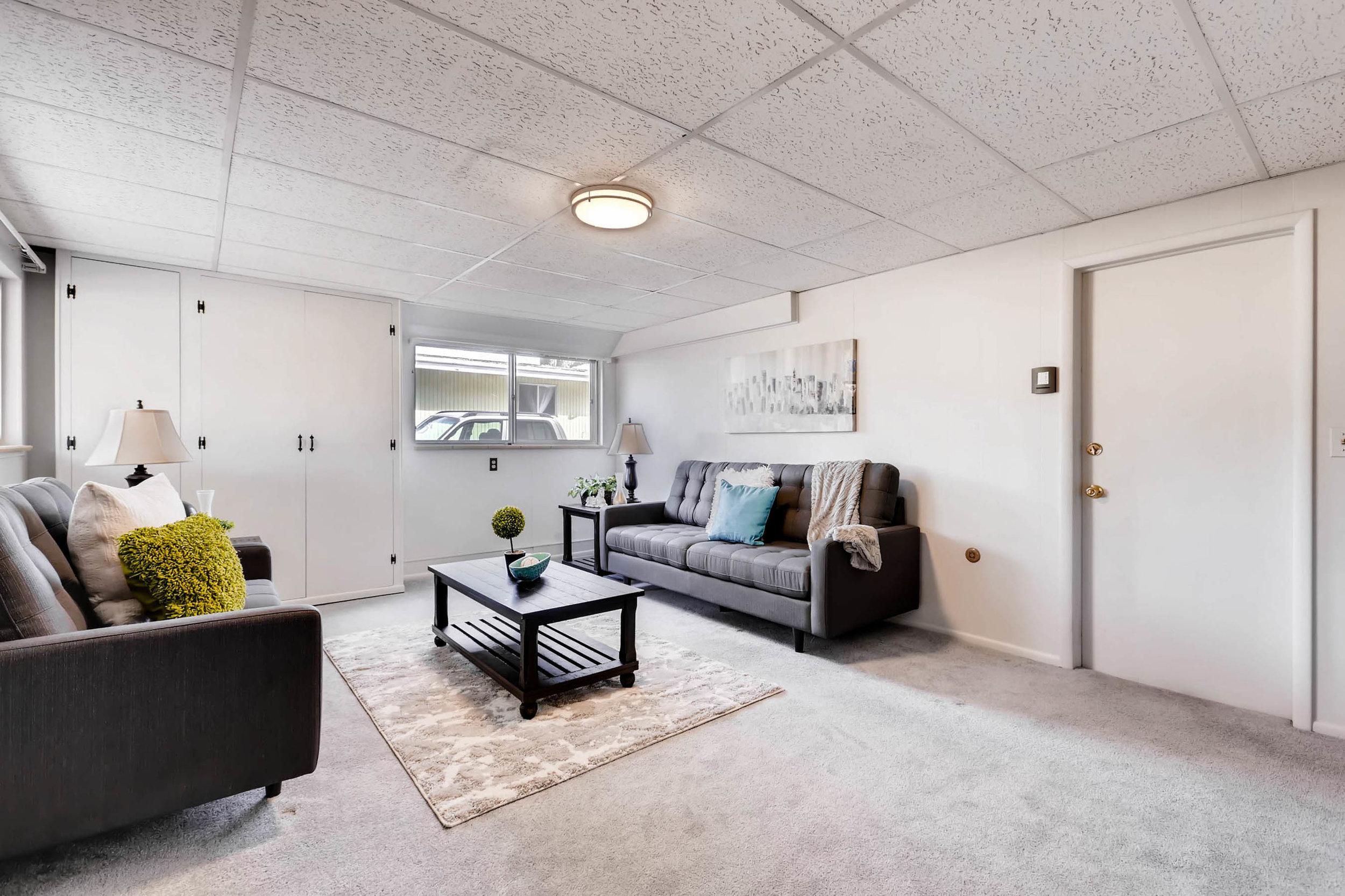 1655 S Monaco Parkway Denver-print-021-14-Lower Level Family Room-2700x1799-300dpi.jpg