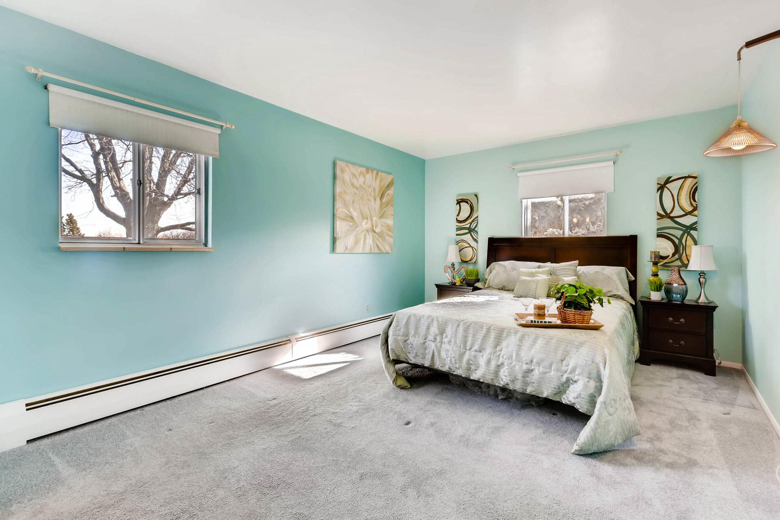 1655 S Monaco Parkway Denver-print-013-8-2nd Floor Master Bedroom-2700x1800-300dpi.jpg