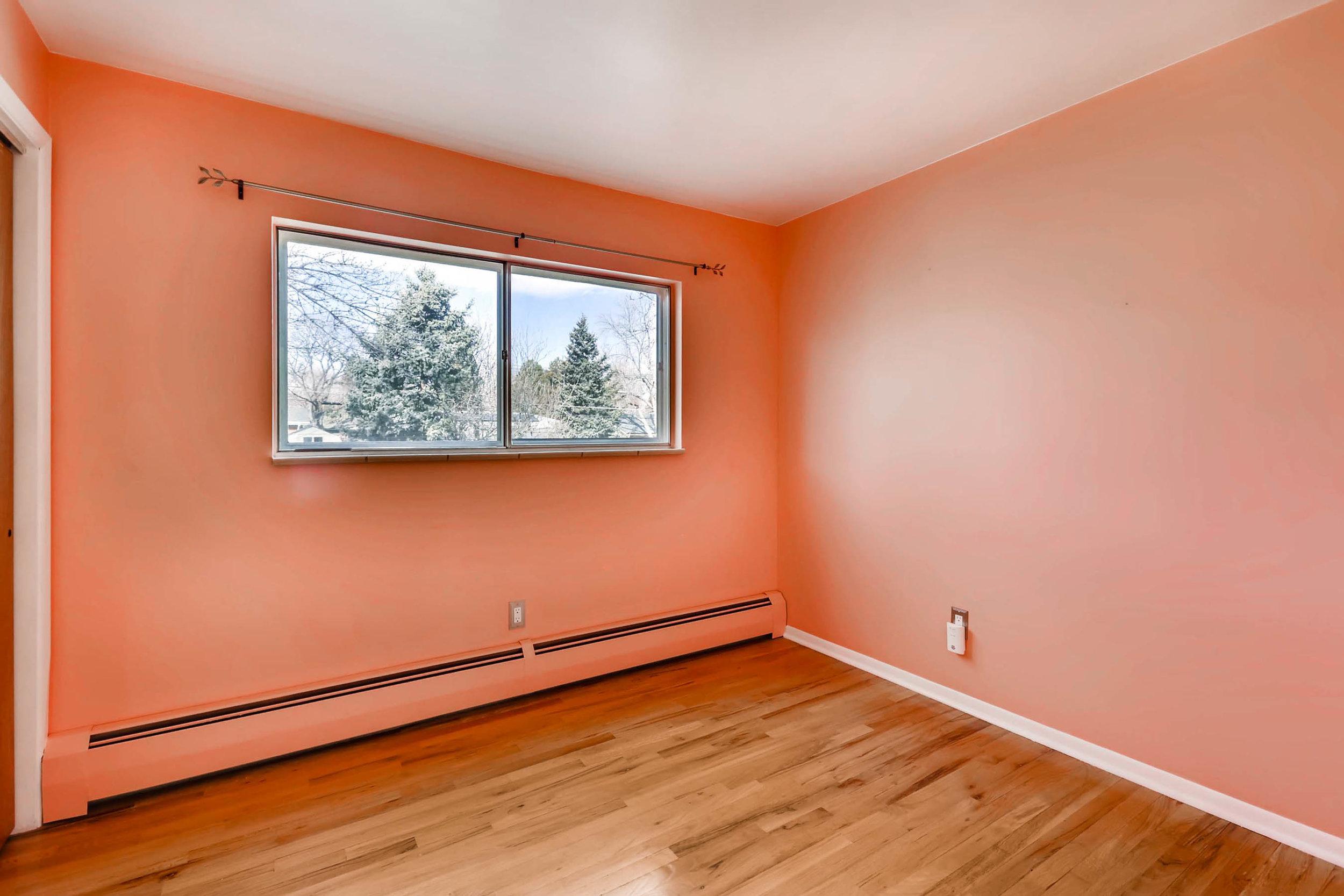 1655 S Monaco Parkway Denver-print-019-13-2nd Floor Bedroom-2700x1800-300dpi.jpg