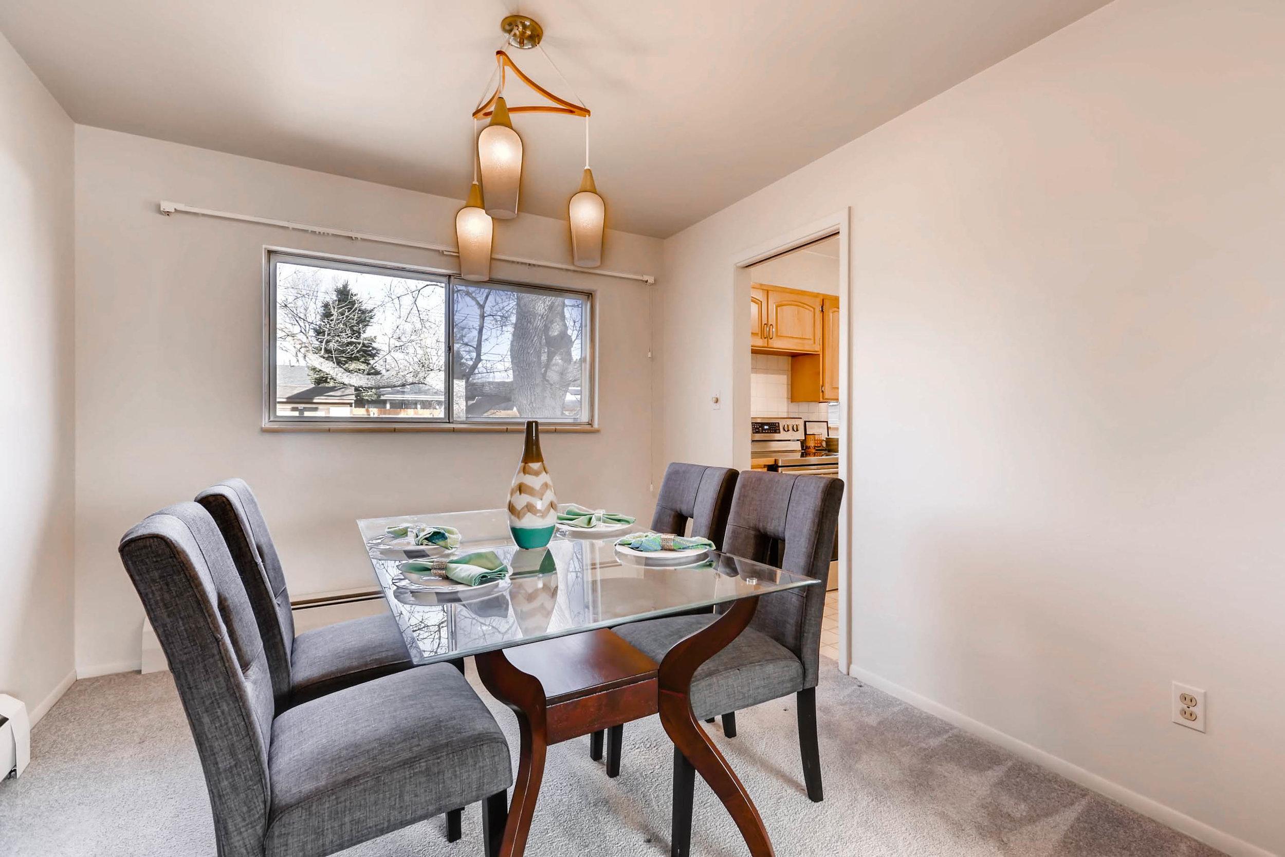 1655 S Monaco Parkway Denver-print-008-6-Dining Room-2700x1800-300dpi.jpg