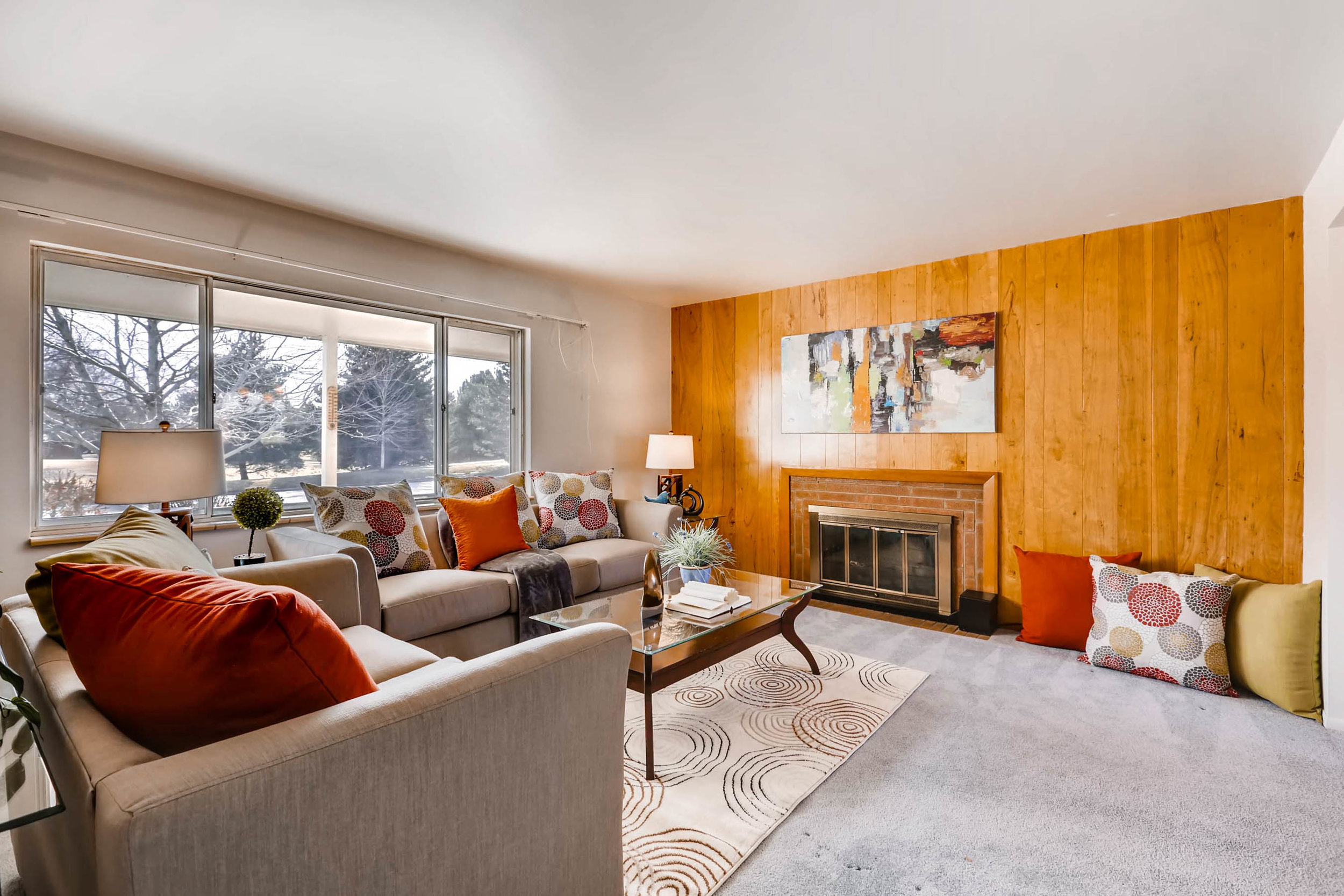 1655 S Monaco Parkway Denver-print-005-12-Living Room-2700x1800-300dpi.jpg