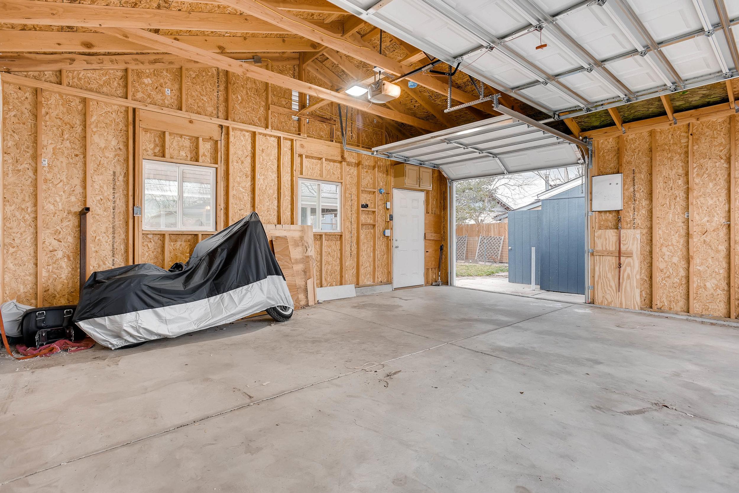 4210 Quivas St Denver CO 80211-print-028-21-Garage-3000x2000-300dpi.jpg