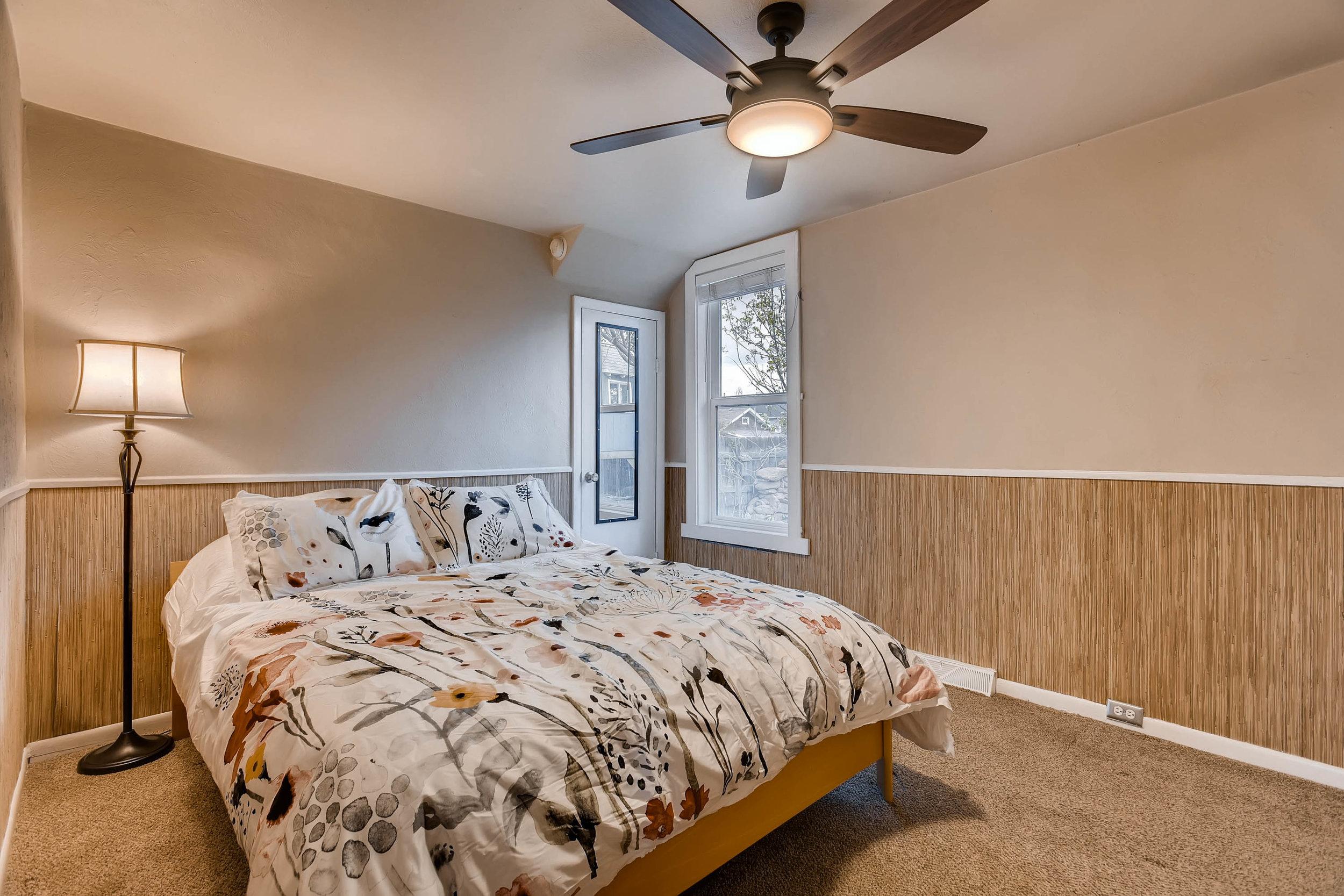 4210 Quivas St Denver CO 80211-print-011-9-Master Bedroom-3000x2000-300dpi.jpg