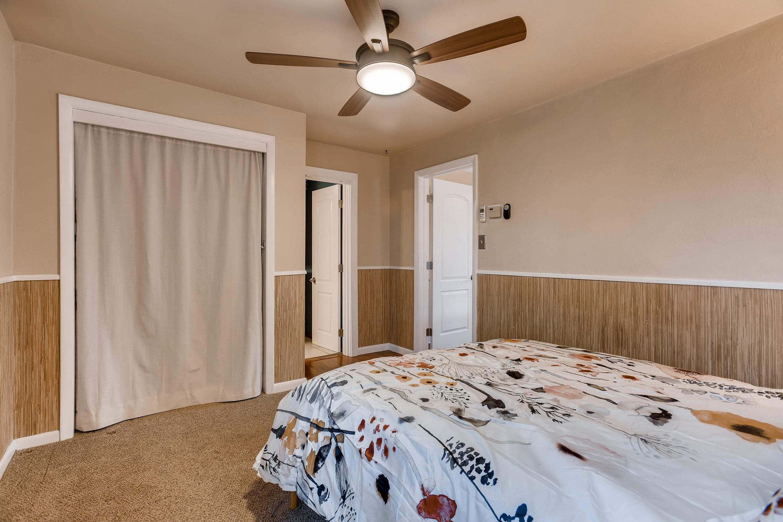 4210 Quivas St Denver CO 80211-print-012-7-Master Bedroom-3000x2000-300dpi.jpg