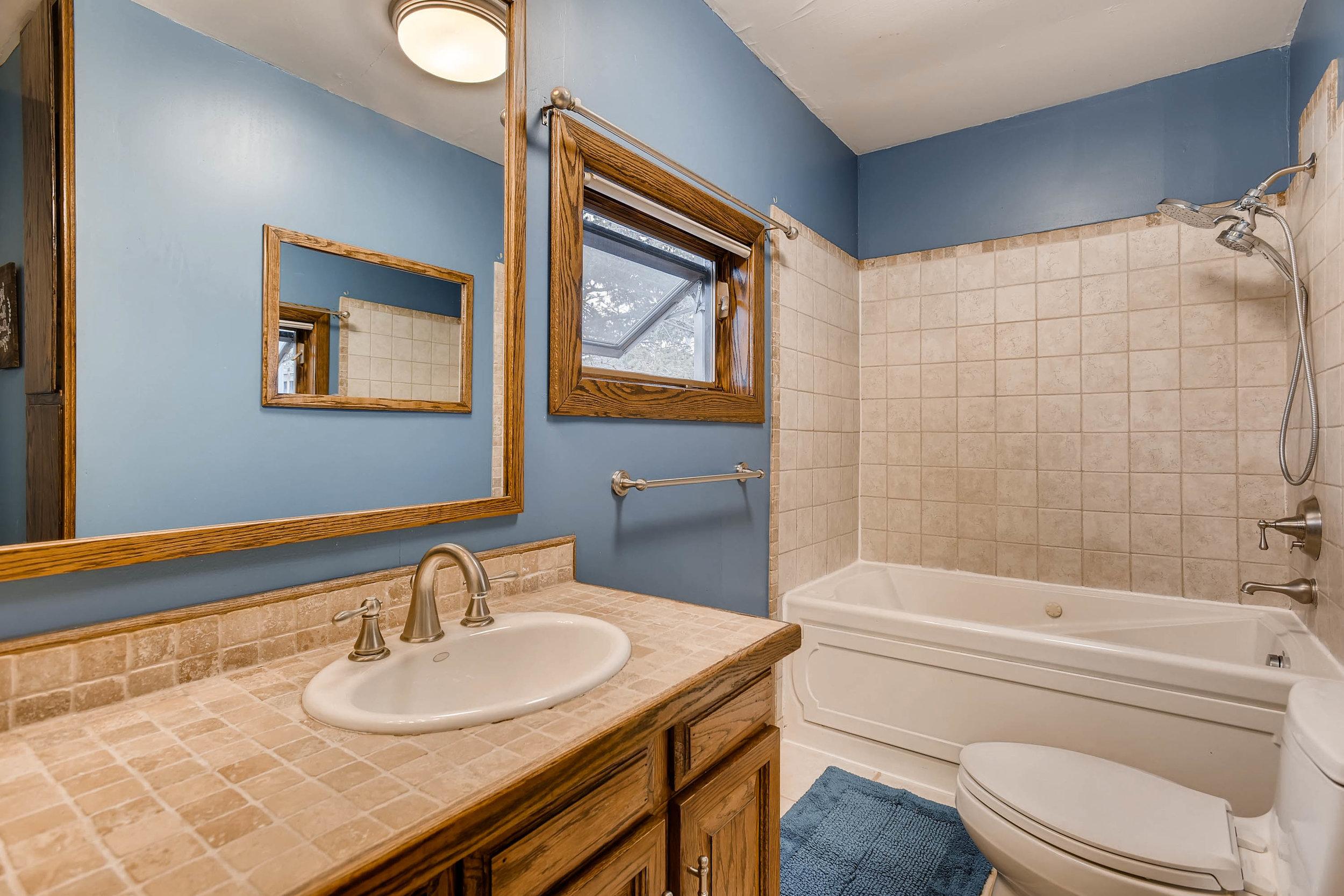 4210 Quivas St Denver CO 80211-print-013-24-Master Bathroom-3000x2000-300dpi.jpg