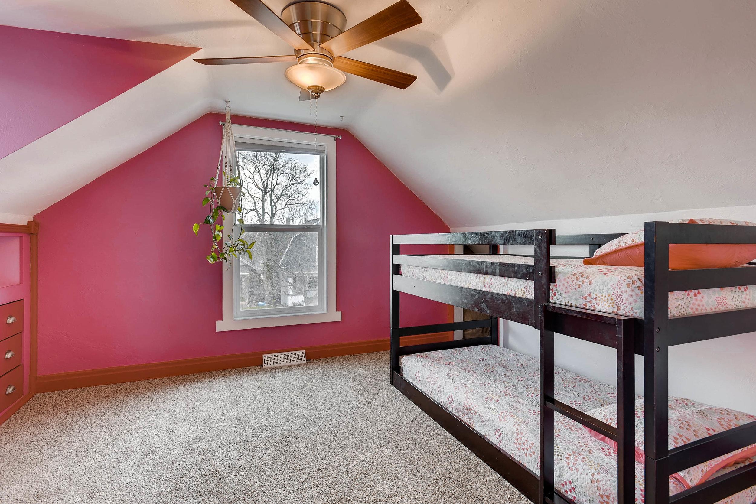 4210 Quivas St Denver CO 80211-print-014-26-2nd Floor Bedroom-3000x2000-300dpi.jpg