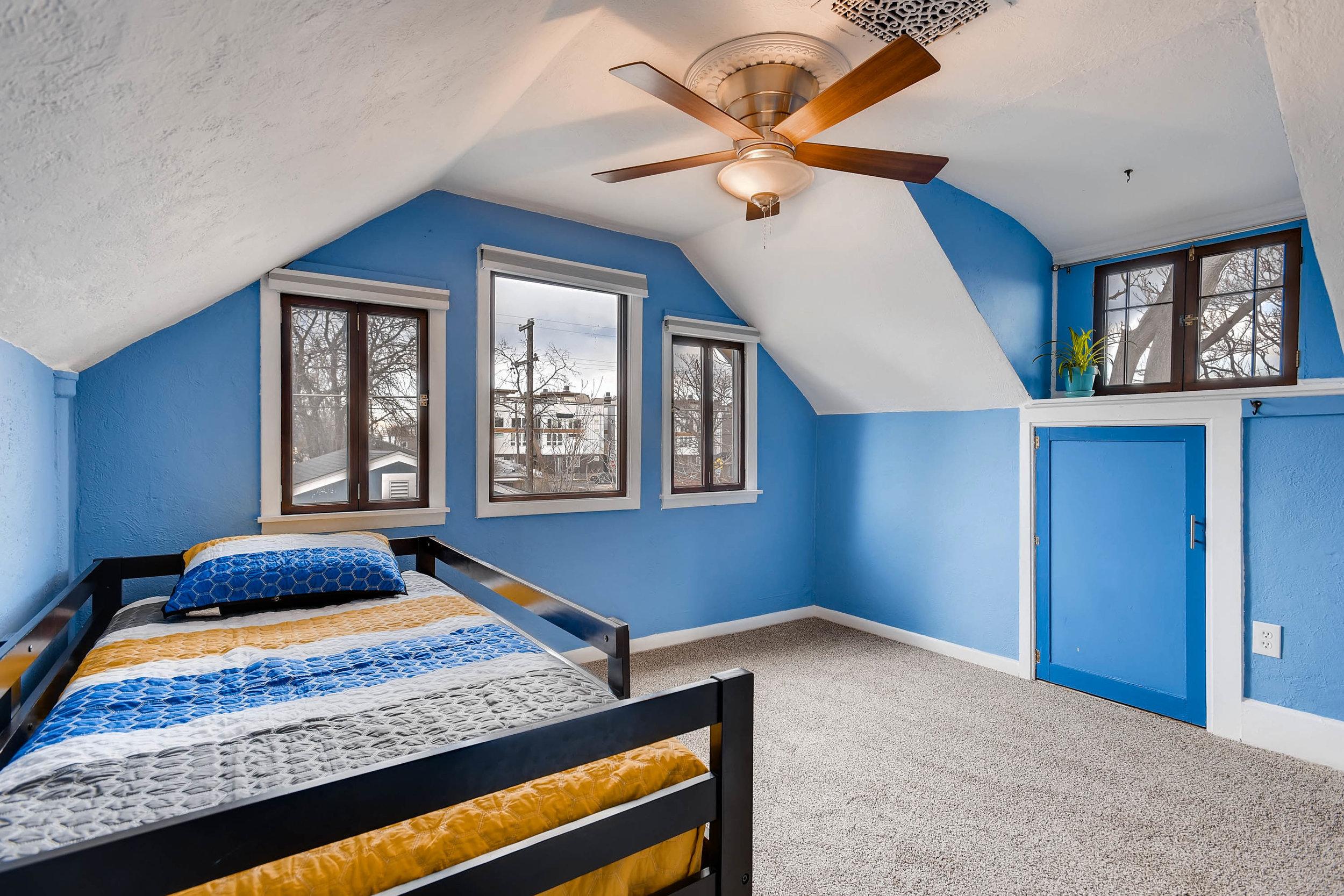 4210 Quivas St Denver CO 80211-print-016-5-2nd Floor Bedroom-3000x2000-300dpi.jpg