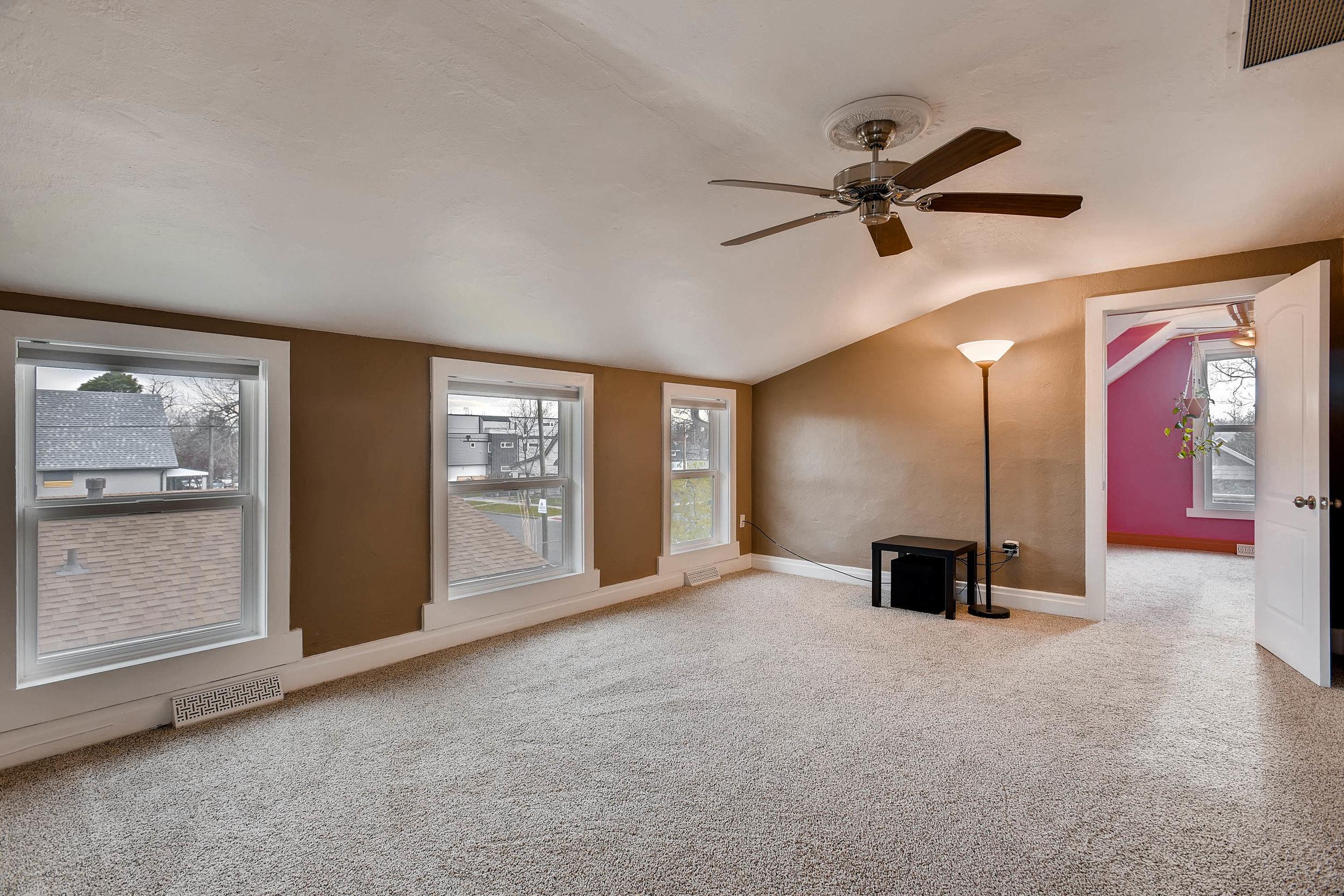 4210 Quivas St Denver CO 80211-print-017-14-2nd Floor Family Room-3000x2000-300dpi.jpg