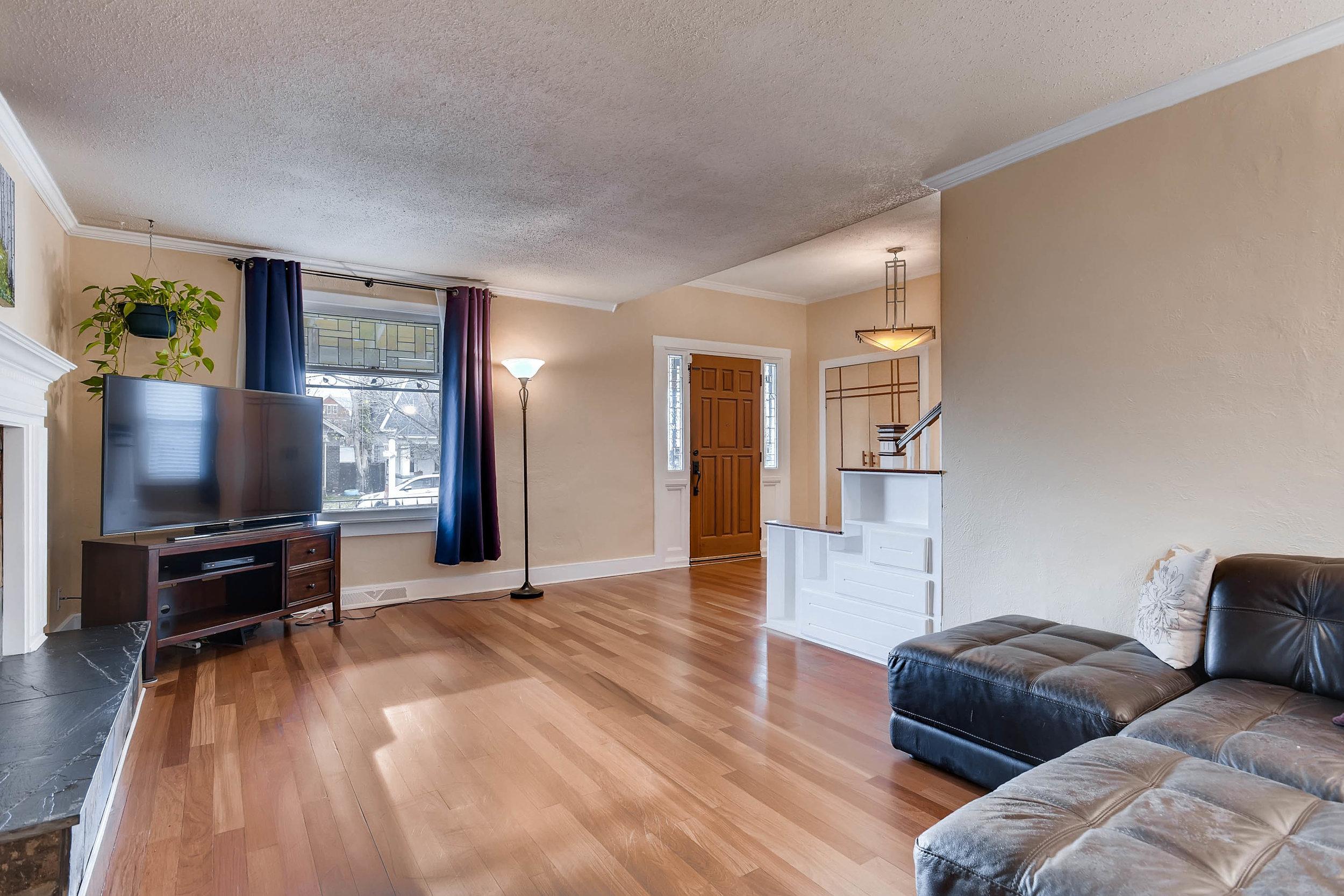 4210 Quivas St Denver CO 80211-print-005-1-Living Room-3000x2000-300dpi.jpg