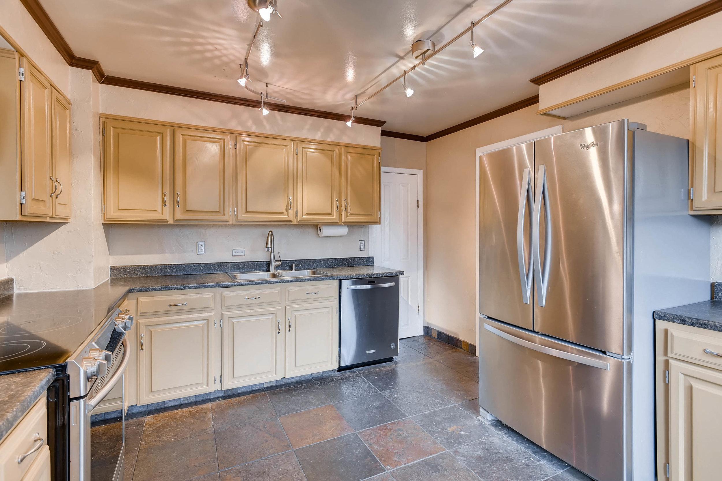 4210 Quivas St Denver CO 80211-print-007-17-Kitchen-3000x2000-300dpi.jpg