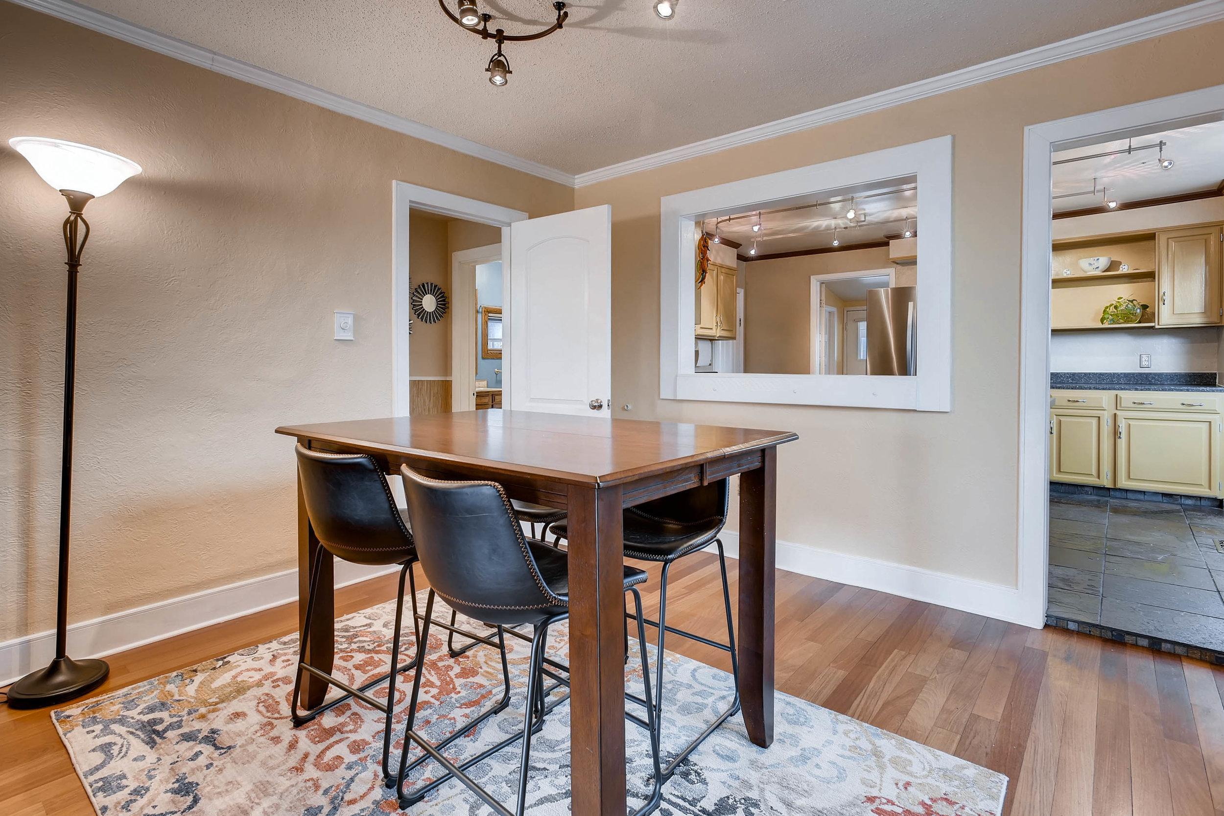 4210 Quivas St Denver CO 80211-print-006-10-Dining Room-3000x2000-300dpi.jpg