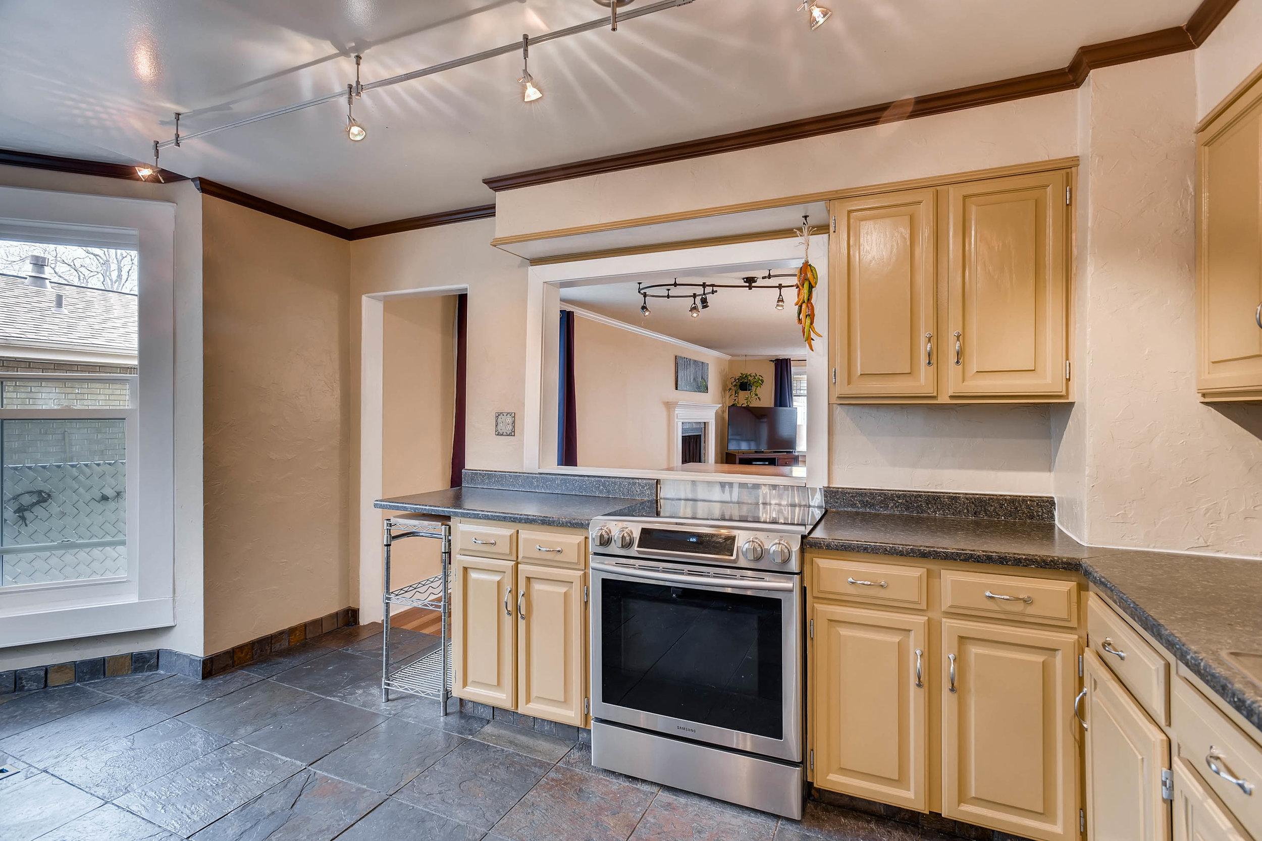 4210 Quivas St Denver CO 80211-print-009-8-Kitchen-3000x2000-300dpi.jpg