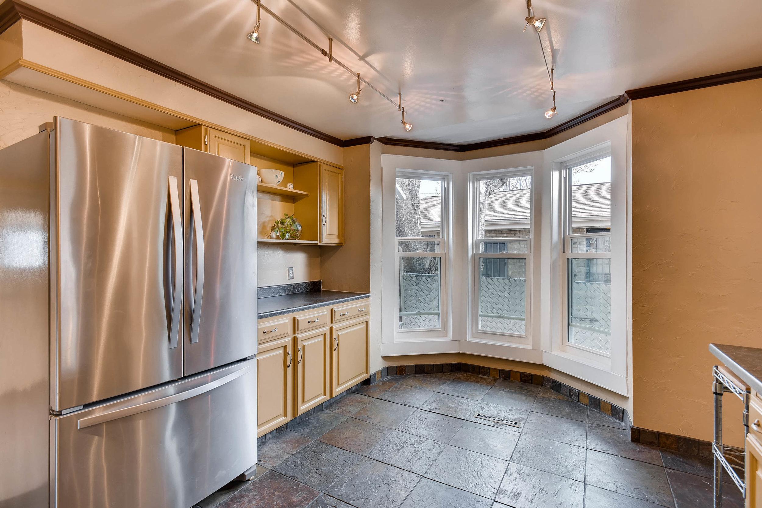 4210 Quivas St Denver CO 80211-print-010-15-Kitchen-3000x2000-300dpi.jpg