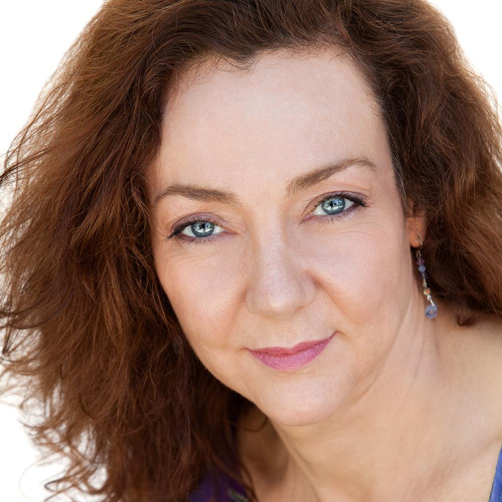 Susan Oslin