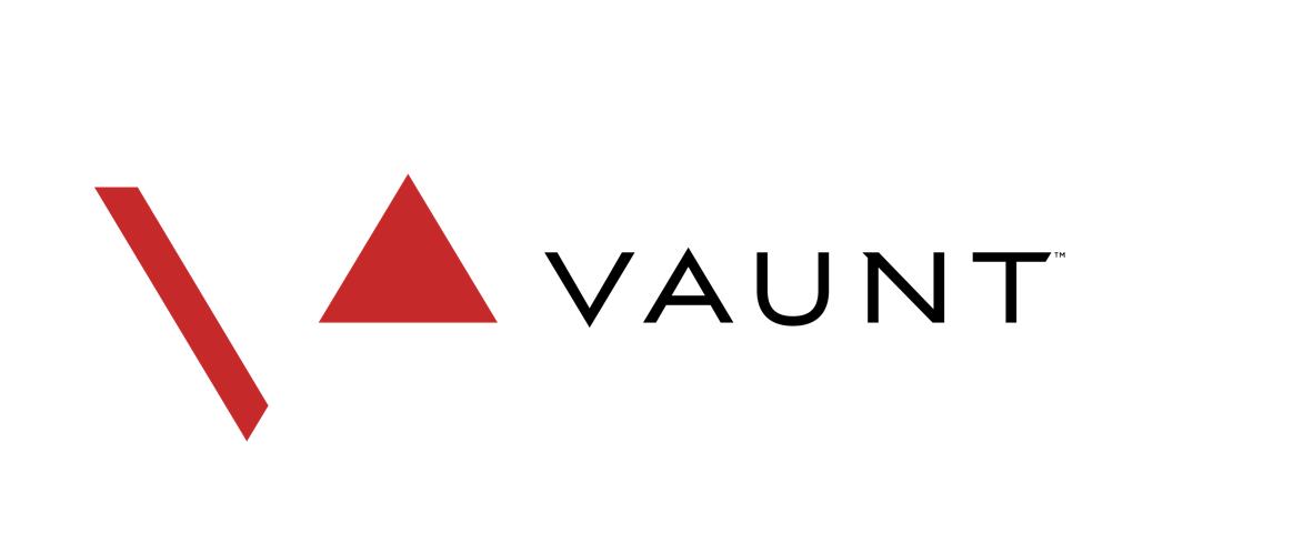 Vaunt