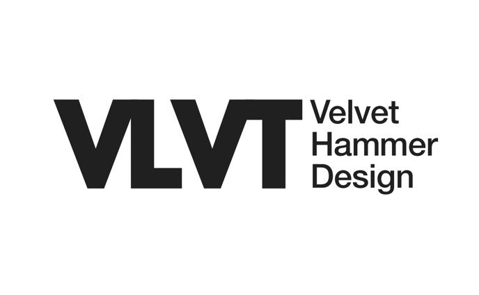 Velvet Hammer Design