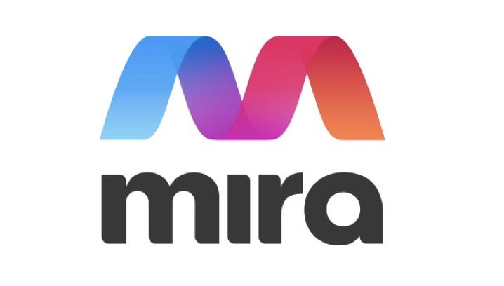 Miralabs