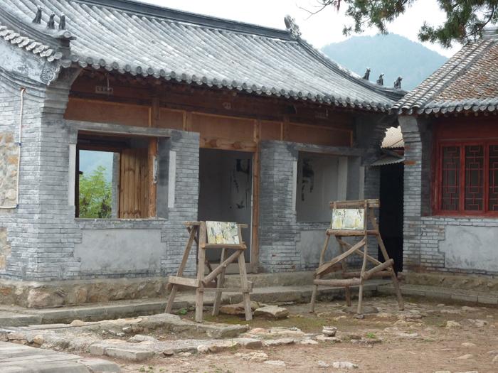 China201303.jpg