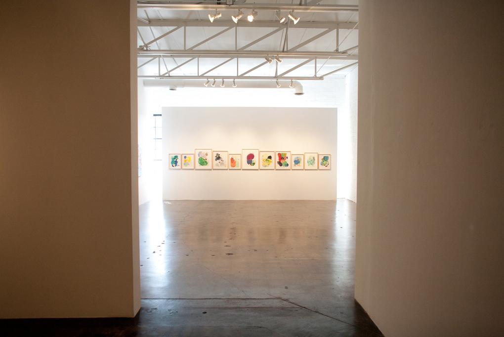 Terrell James at Barry Whistler Gallery 4.jpg