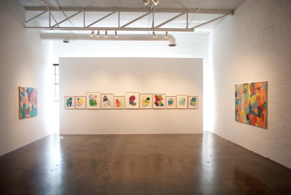 Terrell James at Barry Whistler Gallery 7.jpg