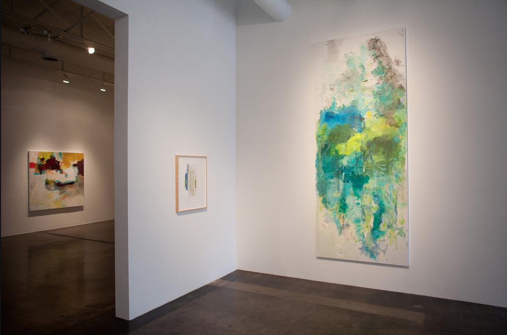 Terrell James at Barry Whistler Gallery 6.jpg