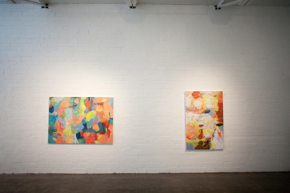 Terrell James at Barry Whistler Gallery 9.jpg