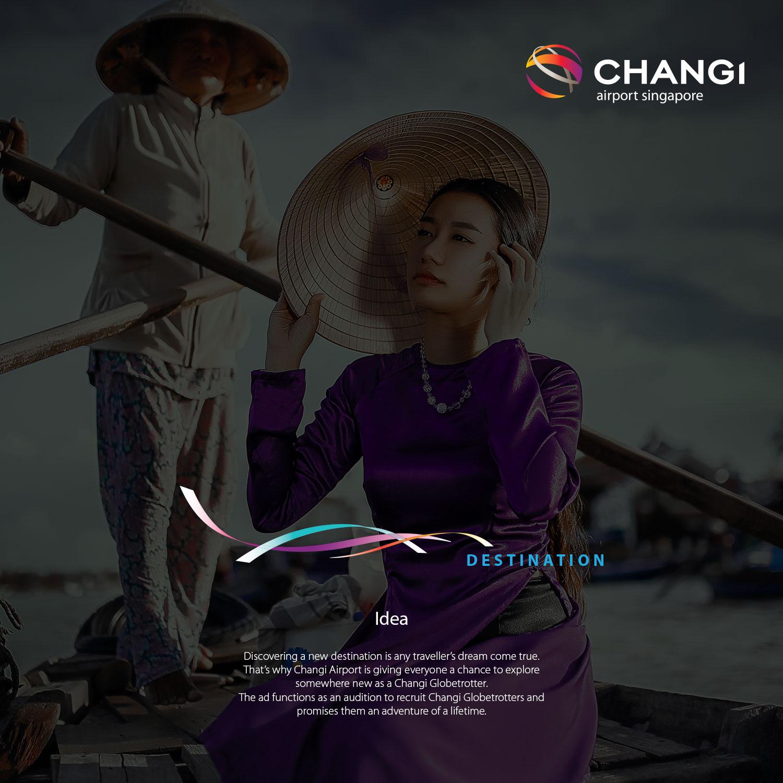 changpage1.jpg