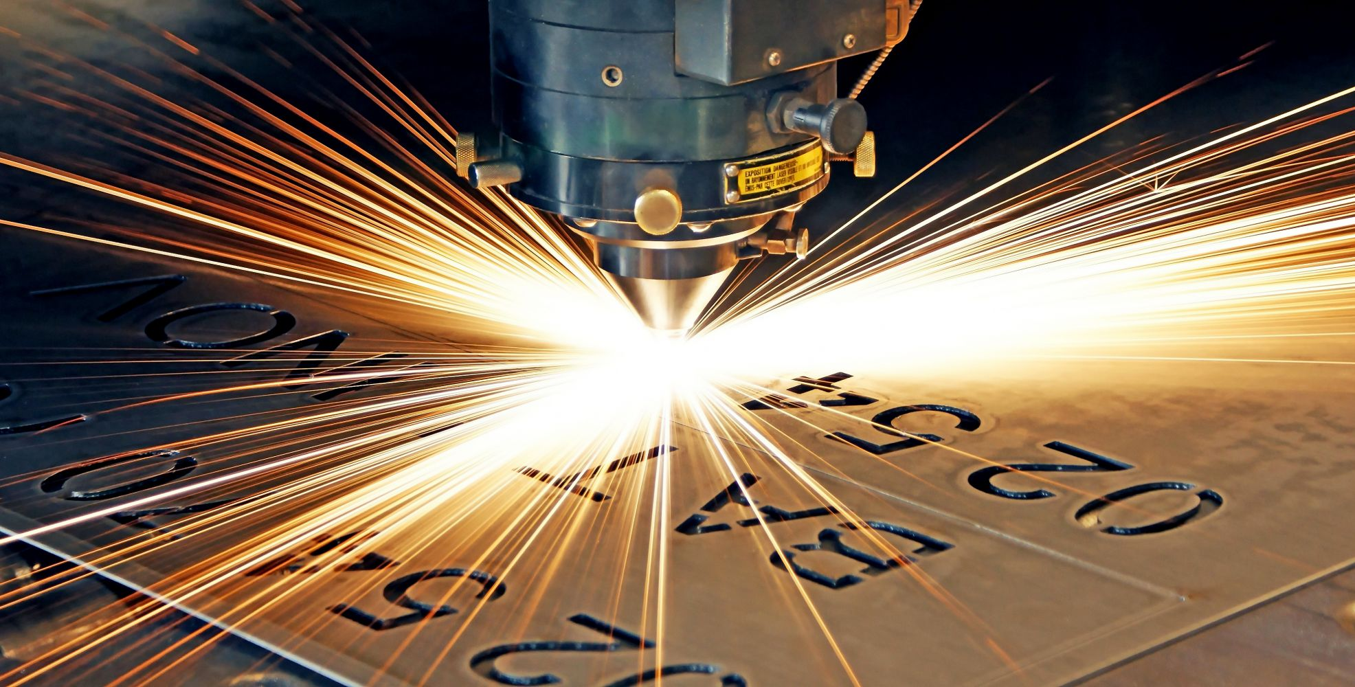 laser-cutting.jpg