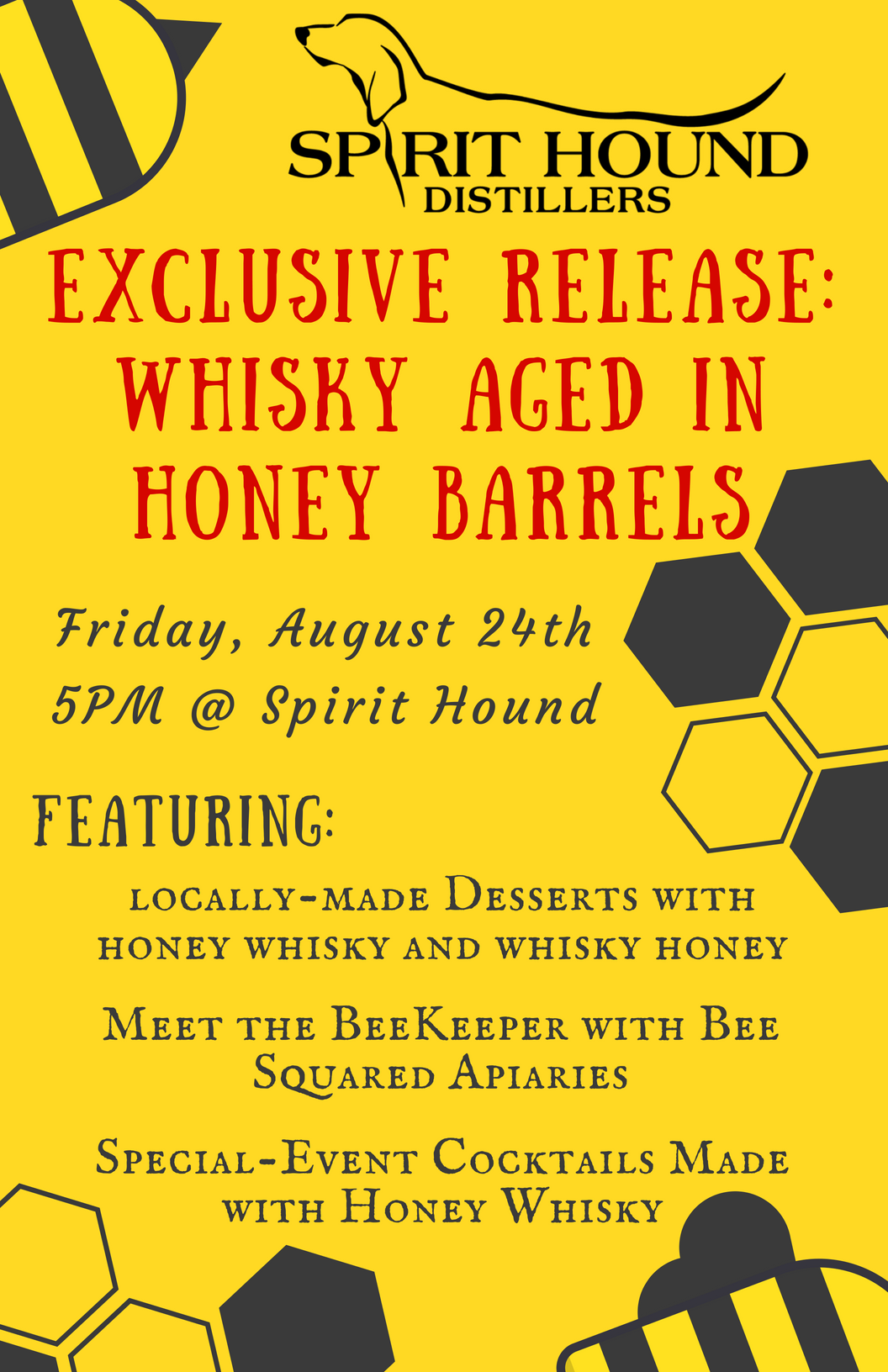 Honey Whisky Release Poster (1).png