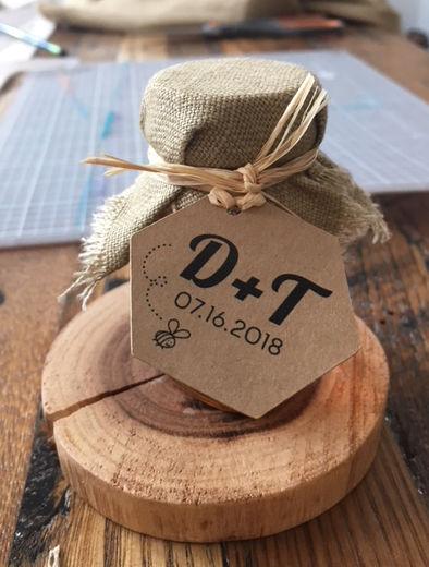 D+T-wedding.jpg