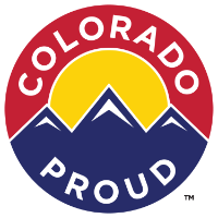 colorado-proud-200.png
