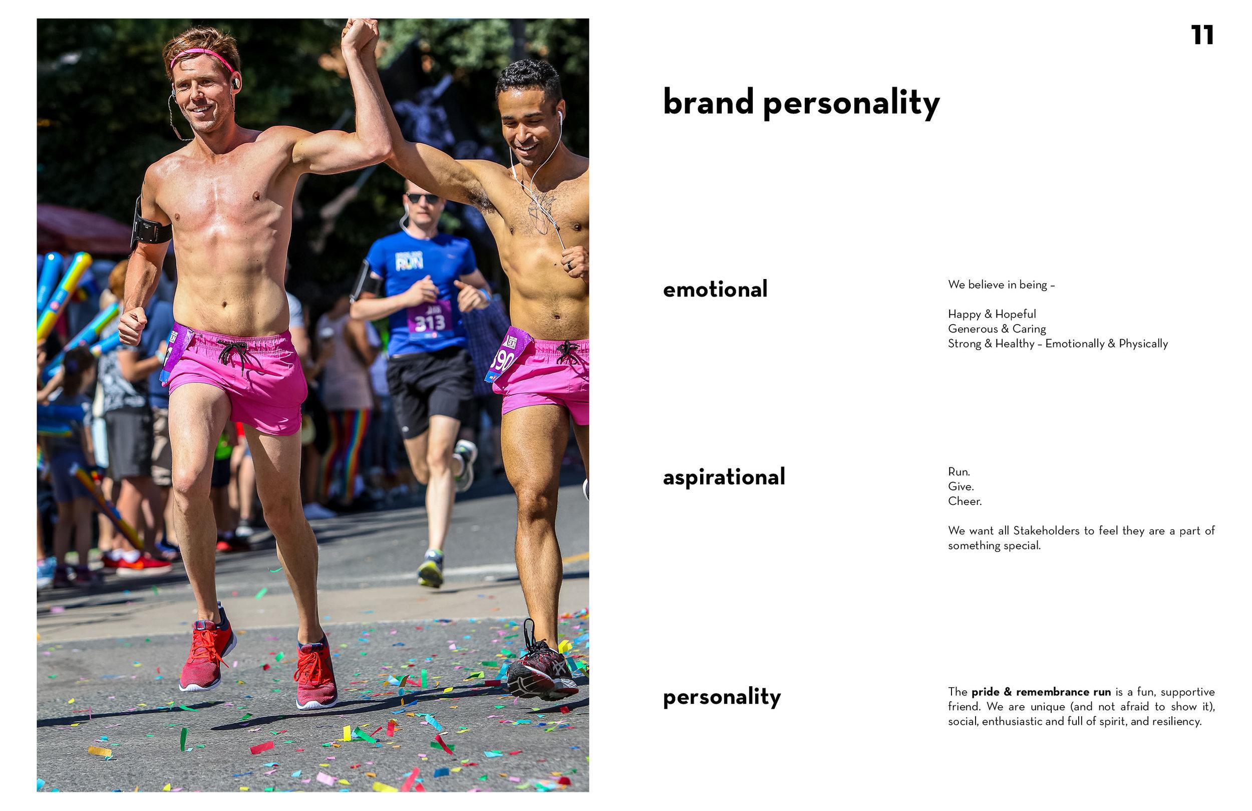 Pride_Run_identity_046.jpg