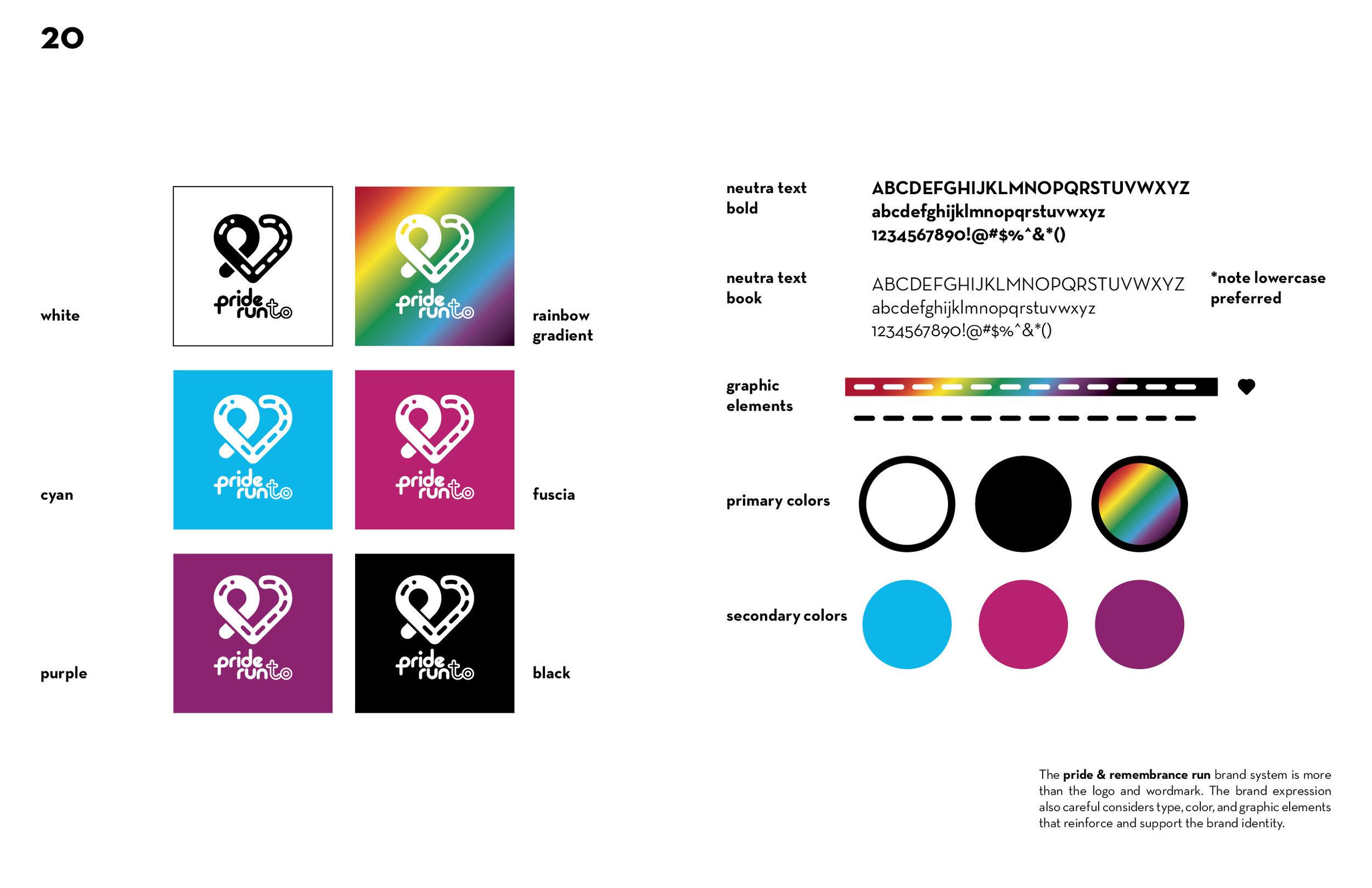 Pride_Run_identity_0411.jpg