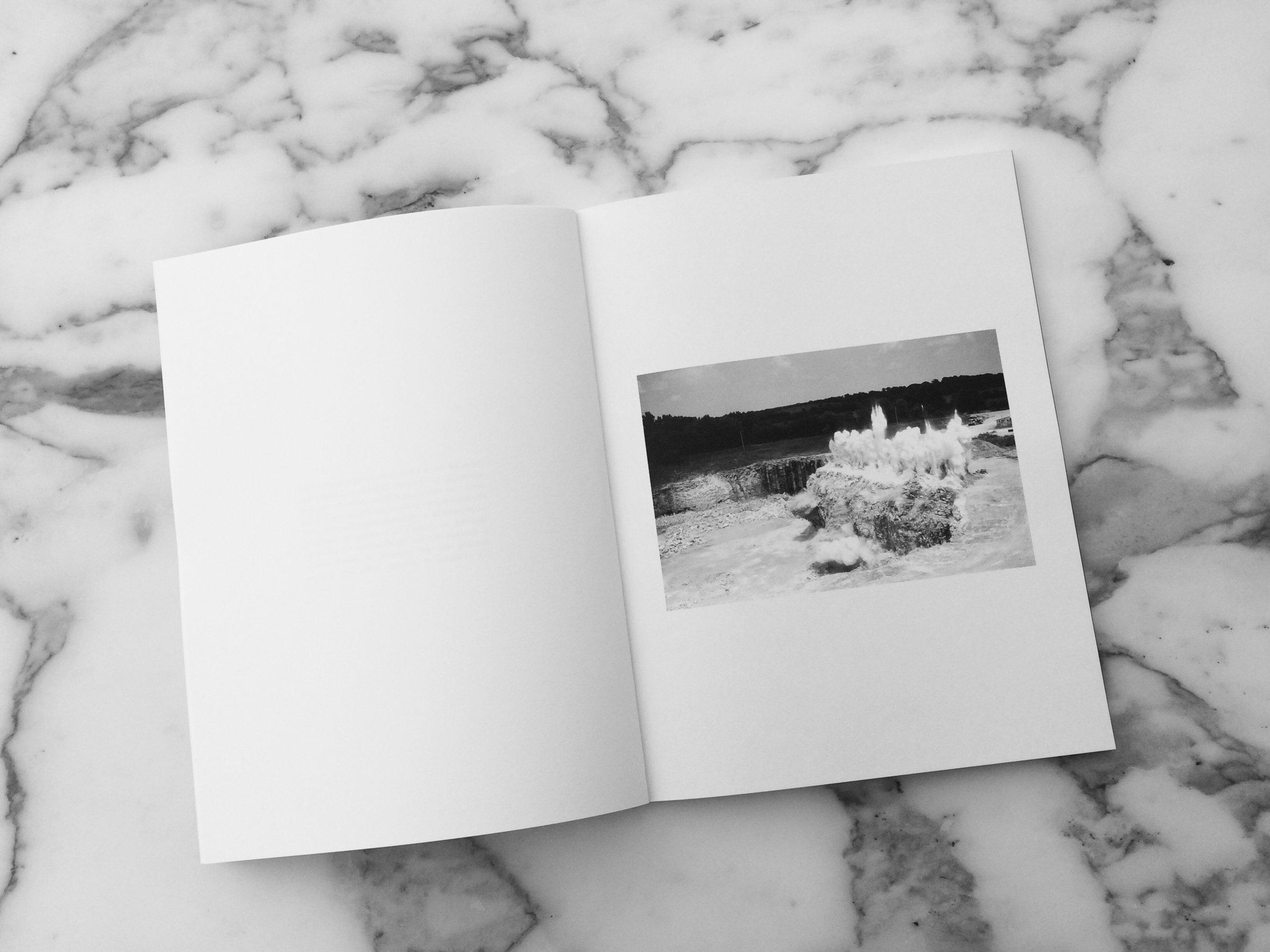 bookspread1.jpg