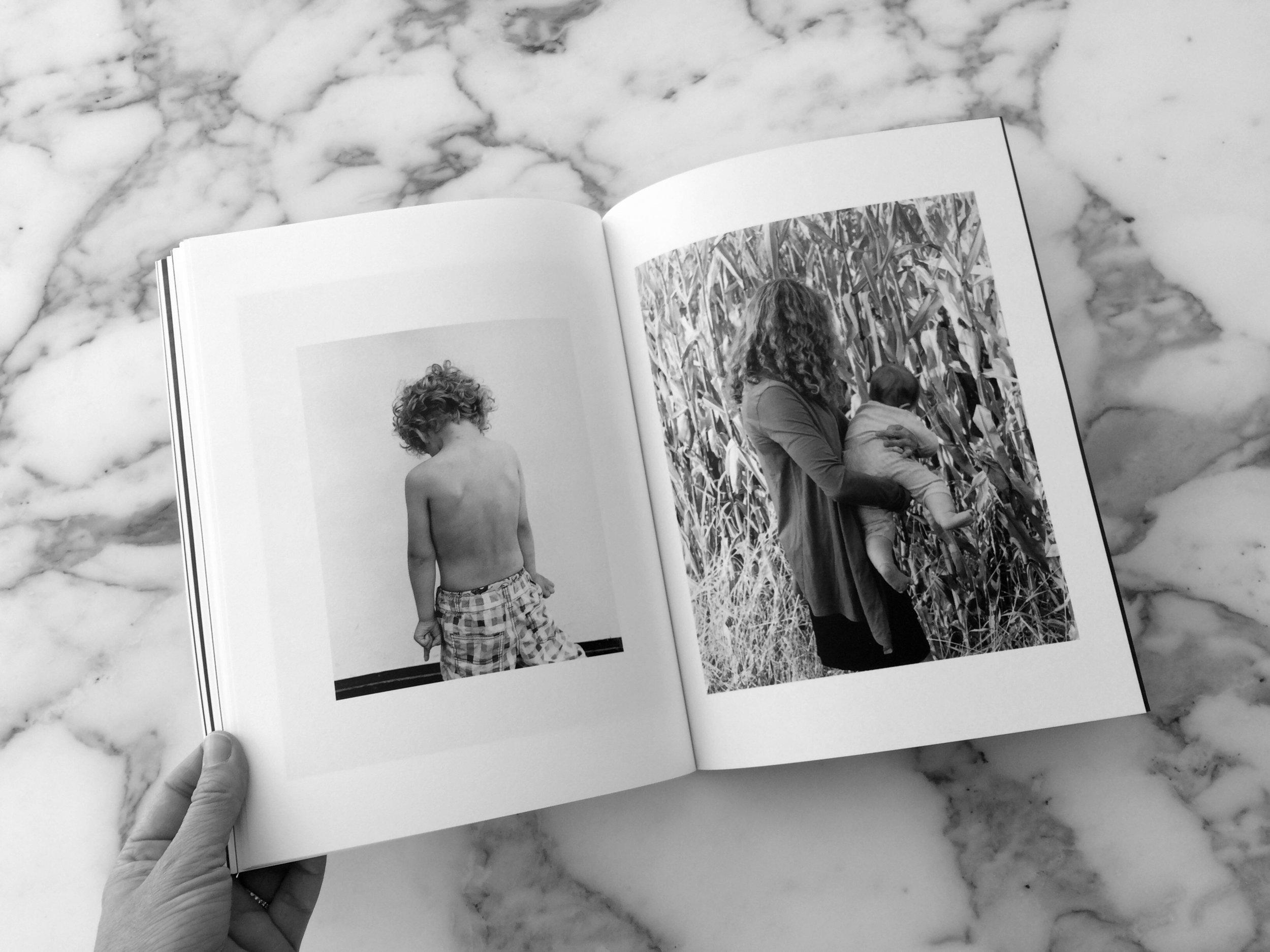 bookspread8.jpg