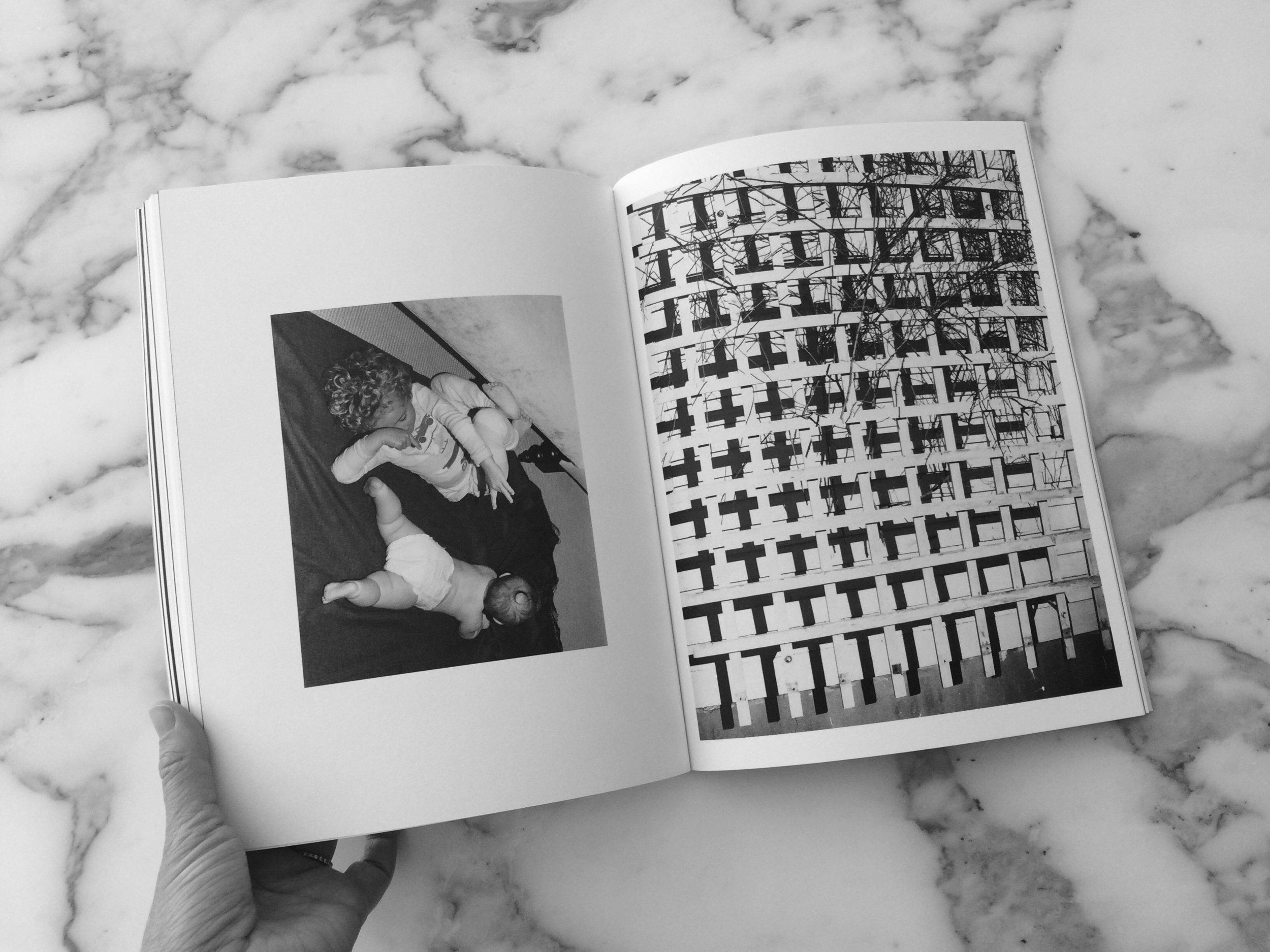 bookspreads7.jpg