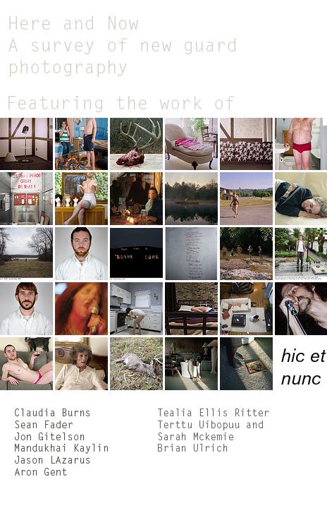 HIc et Nunc all artists big.jpg