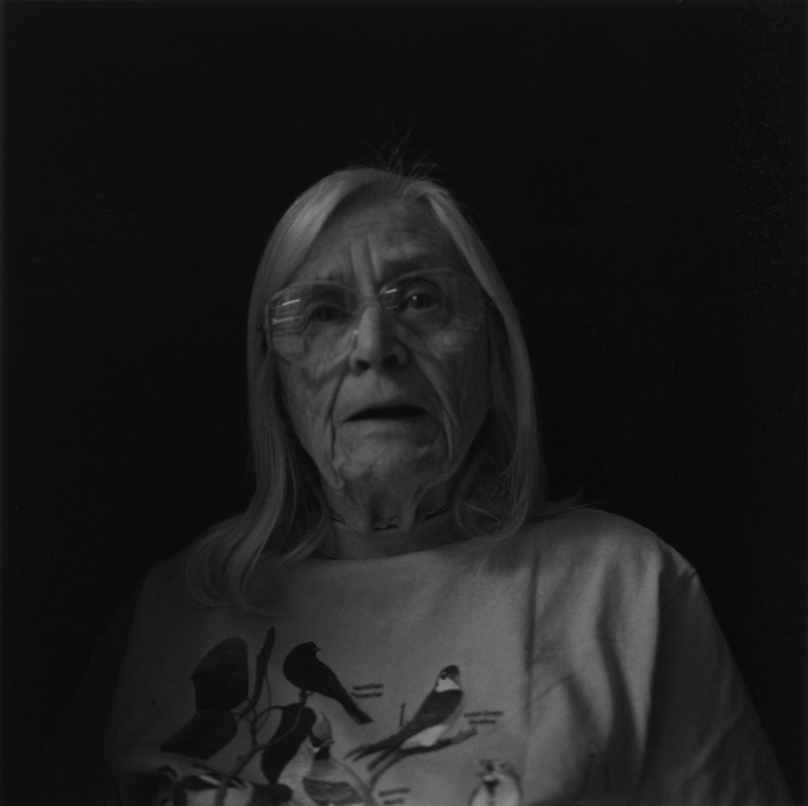 Wanda, 2004