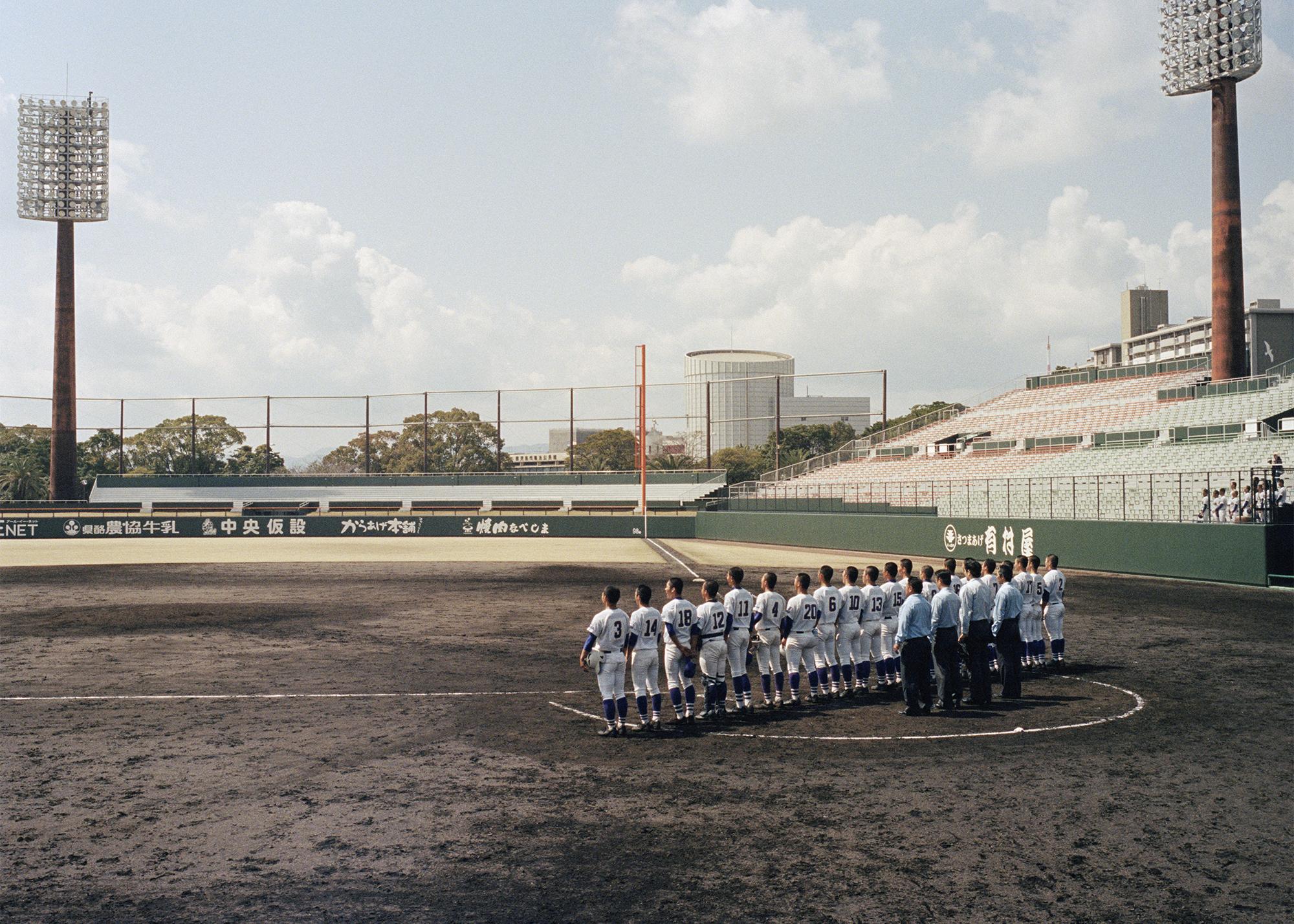 2_baseball_team.jpg