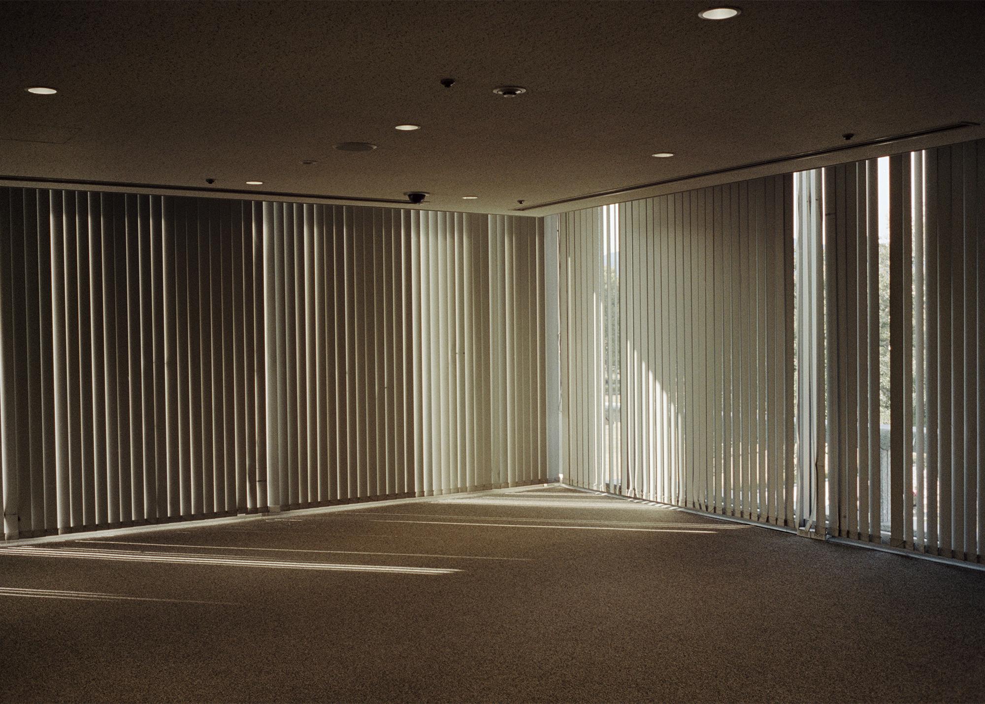 6_blinds.jpg