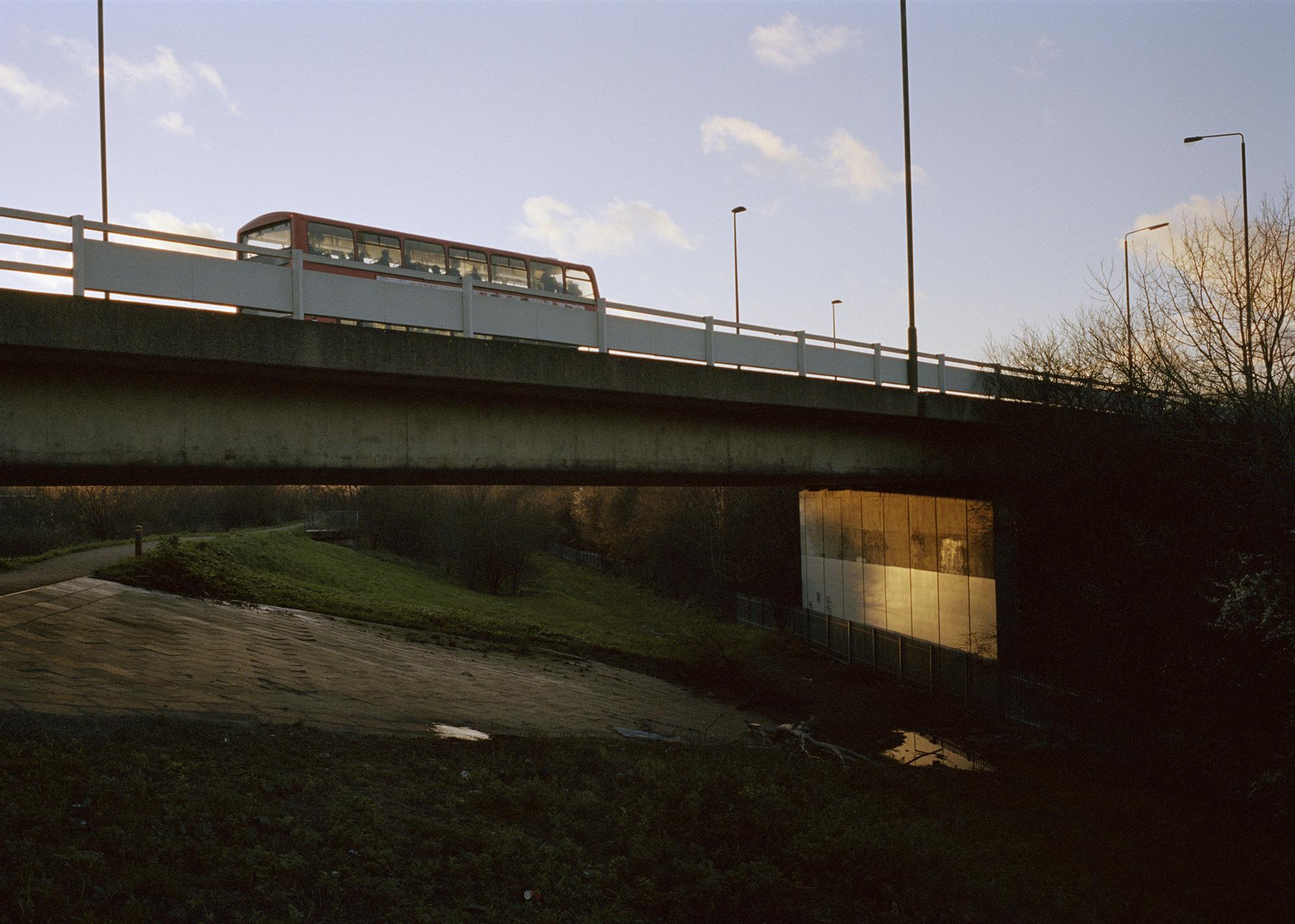 9_bus_on_bridge.jpg